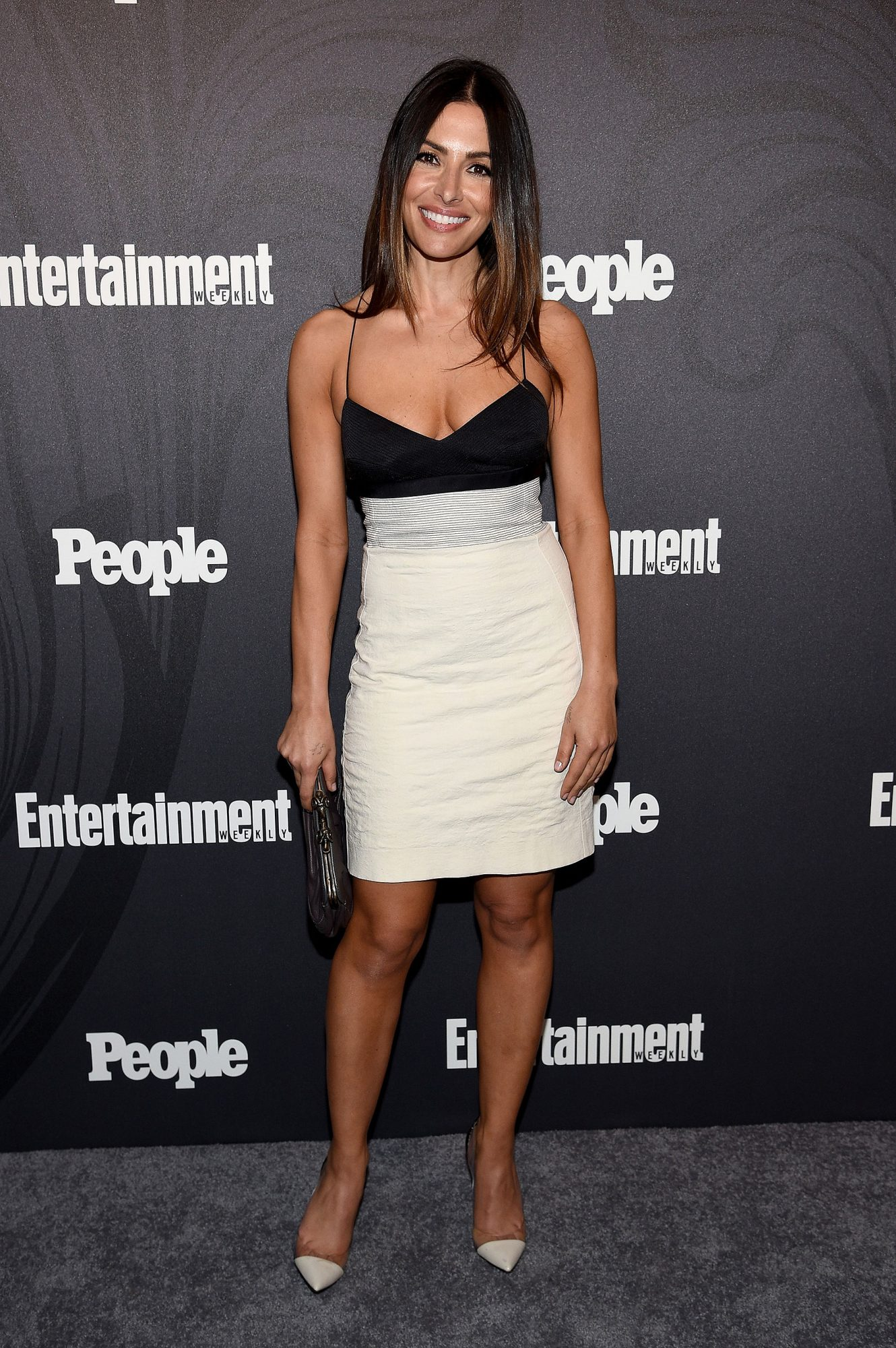 people-ew-upfronts-arrivals-57