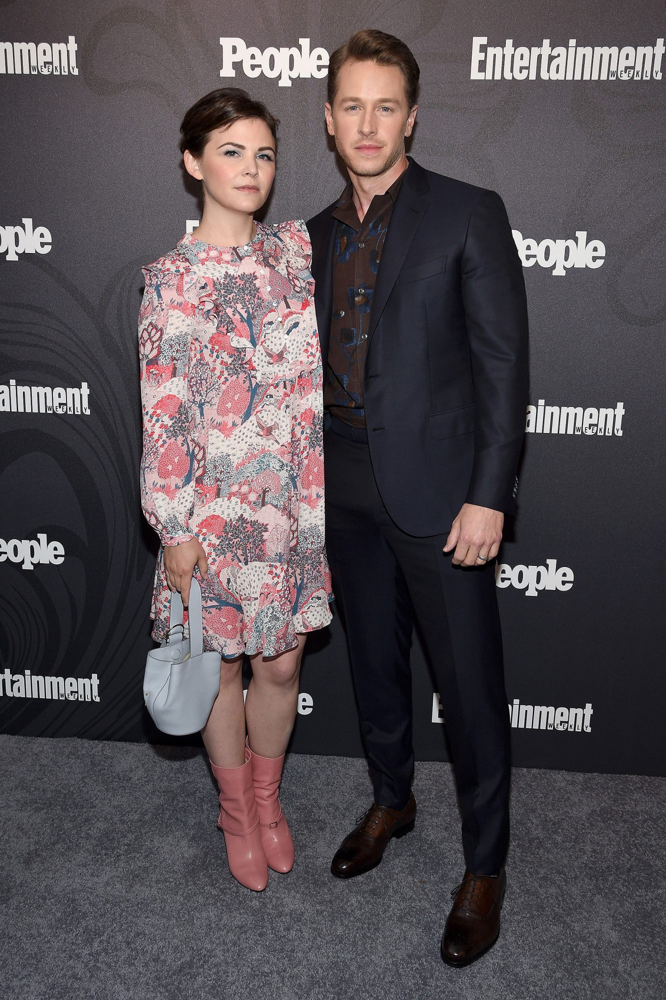 people-ew-upfronts-arrivals-6