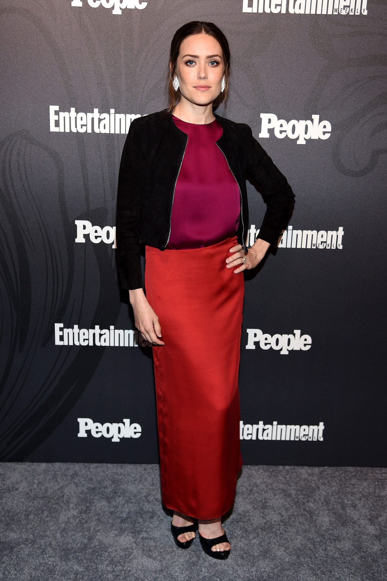 people-ew-upfronts-arrivals-61
