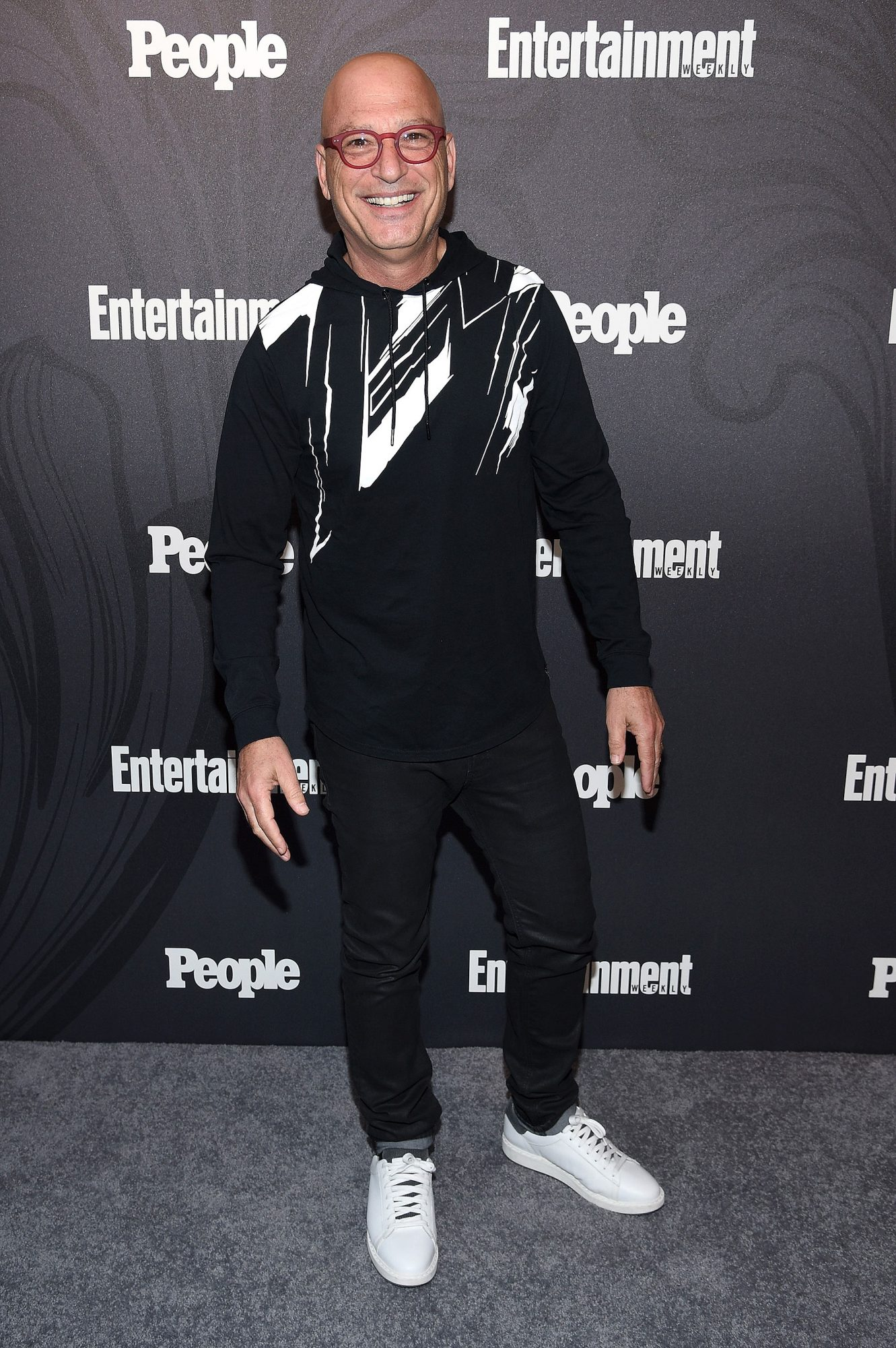 people-ew-upfronts-arrivals-7