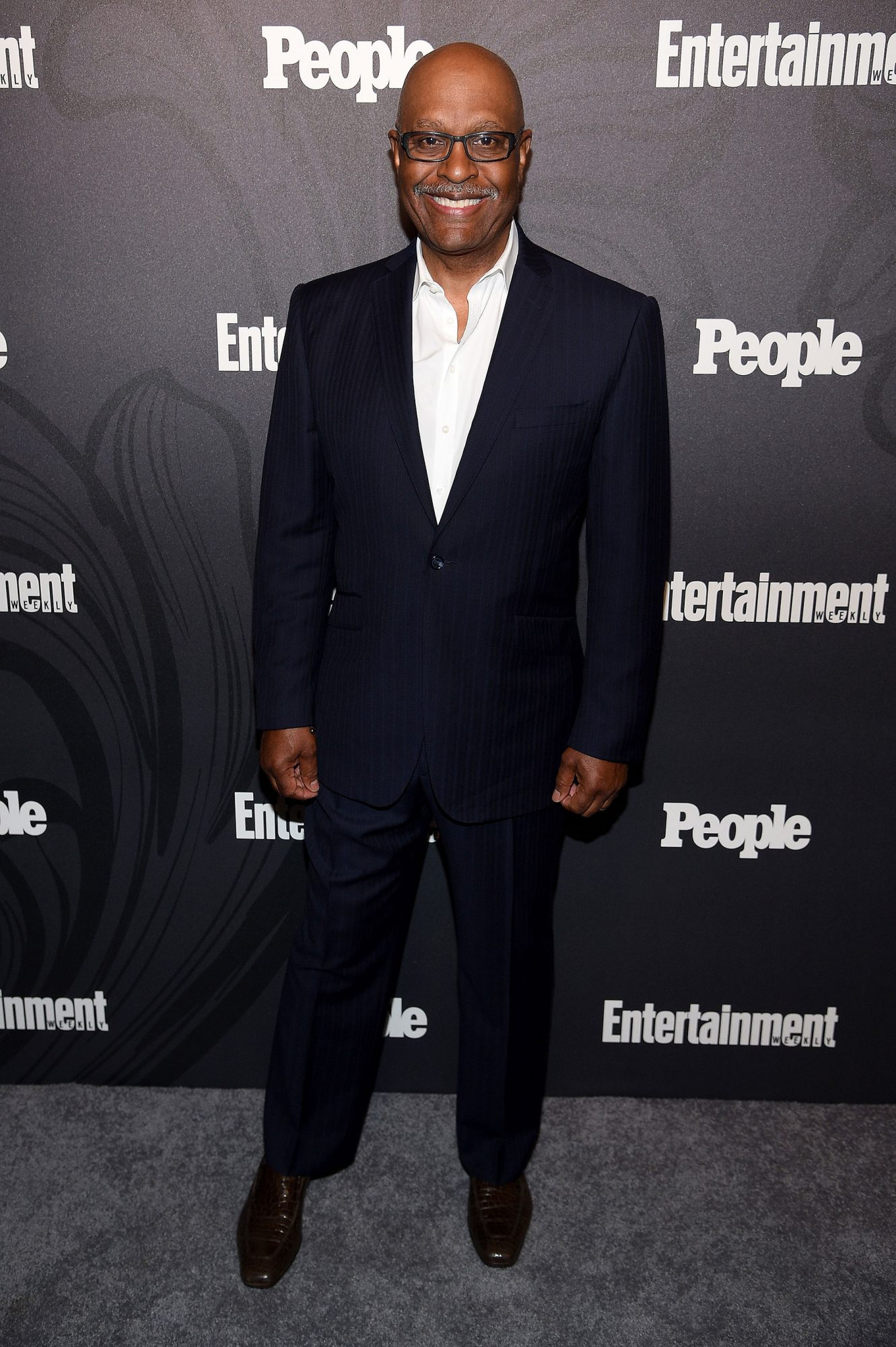 people-ew-upfronts-arrivals-76