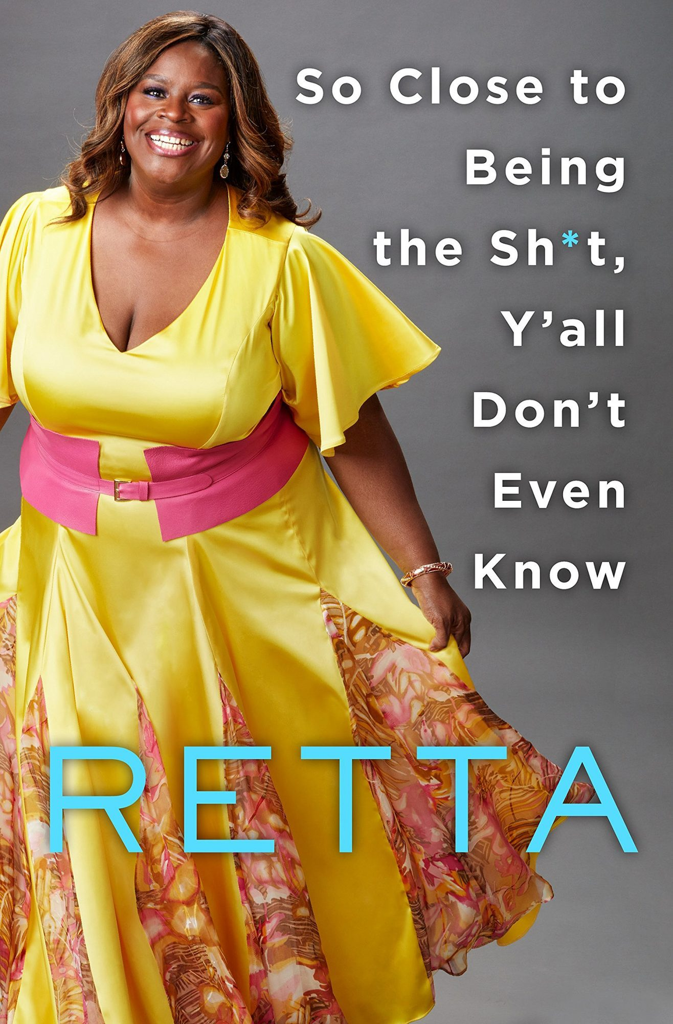 retta-book-2