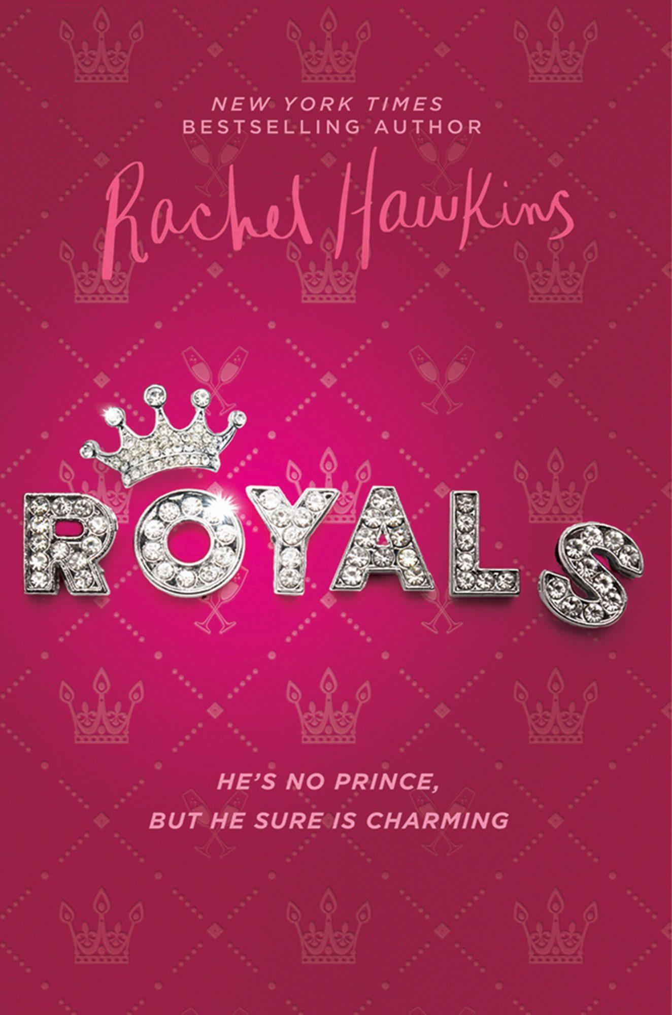 ROYALS_Rachel-Hawkins