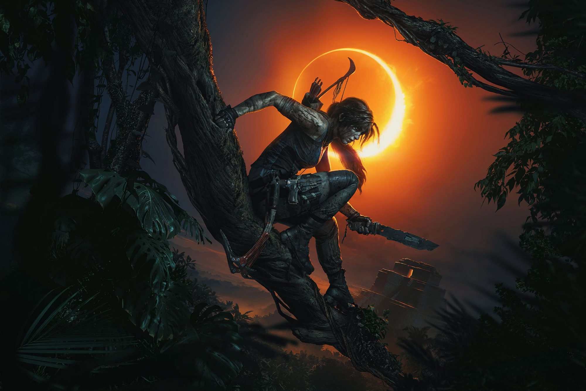 shadow-of-the-tomb-raider-1