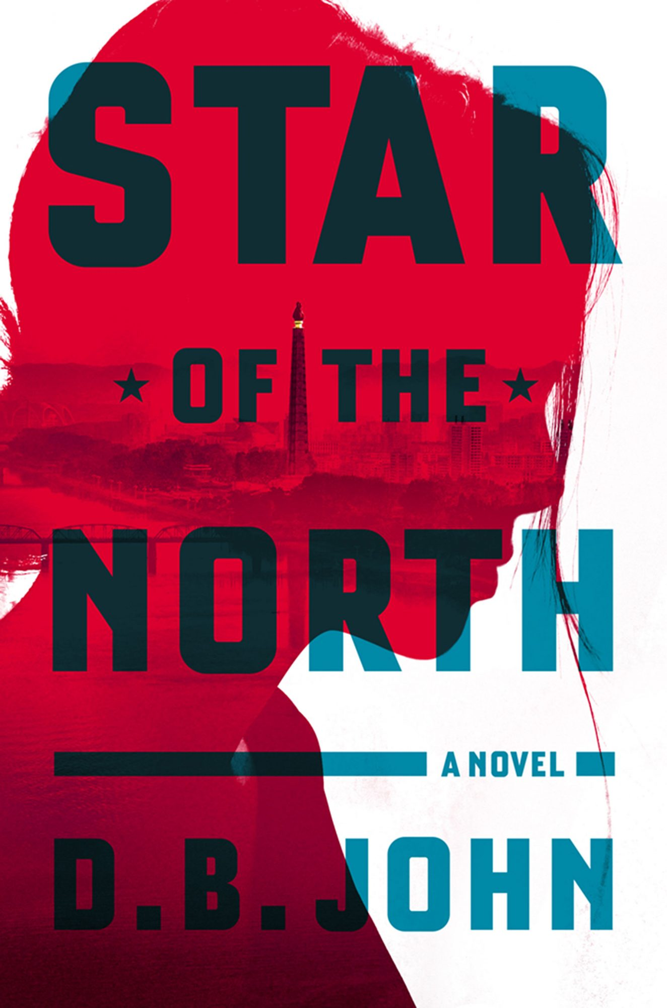 Star of the NorthCredit: Courtesy Crown Publishing Group