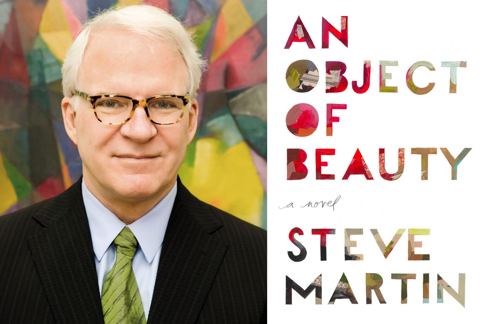 steve-Martin