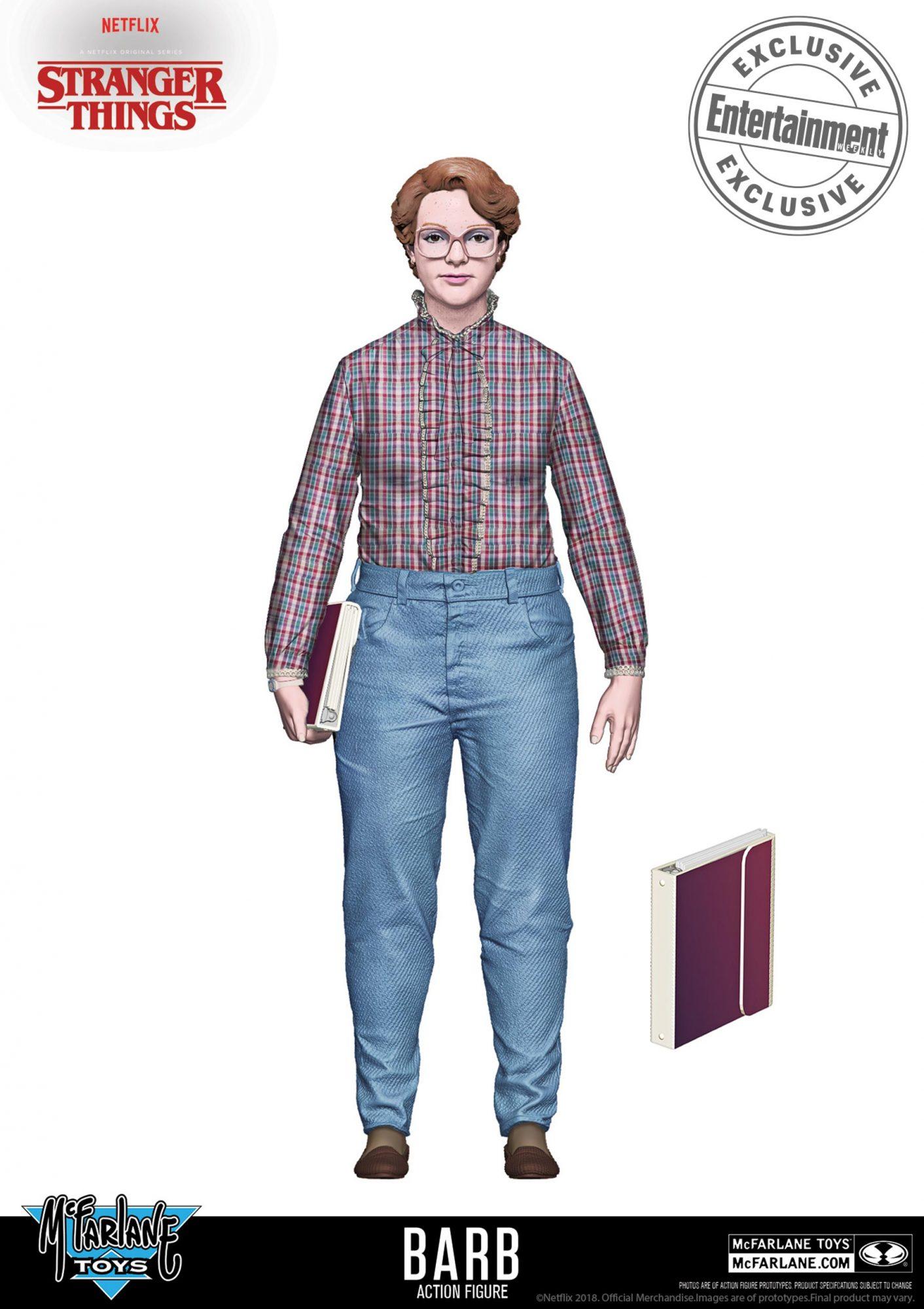 StrangerThings_BARB_Dressed_Sales_01
