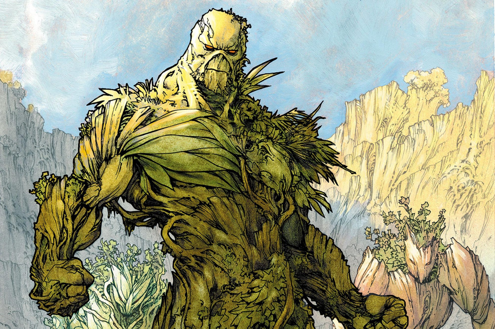 Swamp_Thing_Vol_5_25_Textless2