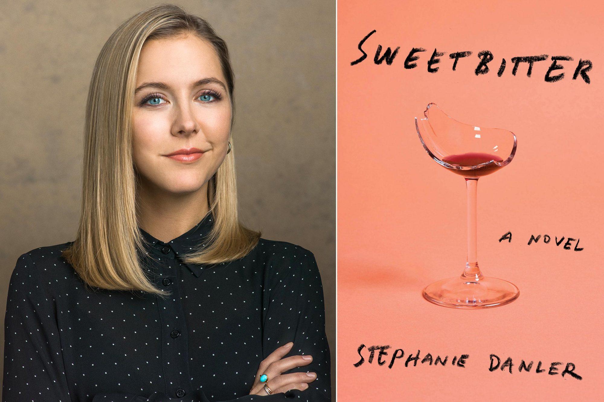 sweetbitter-2