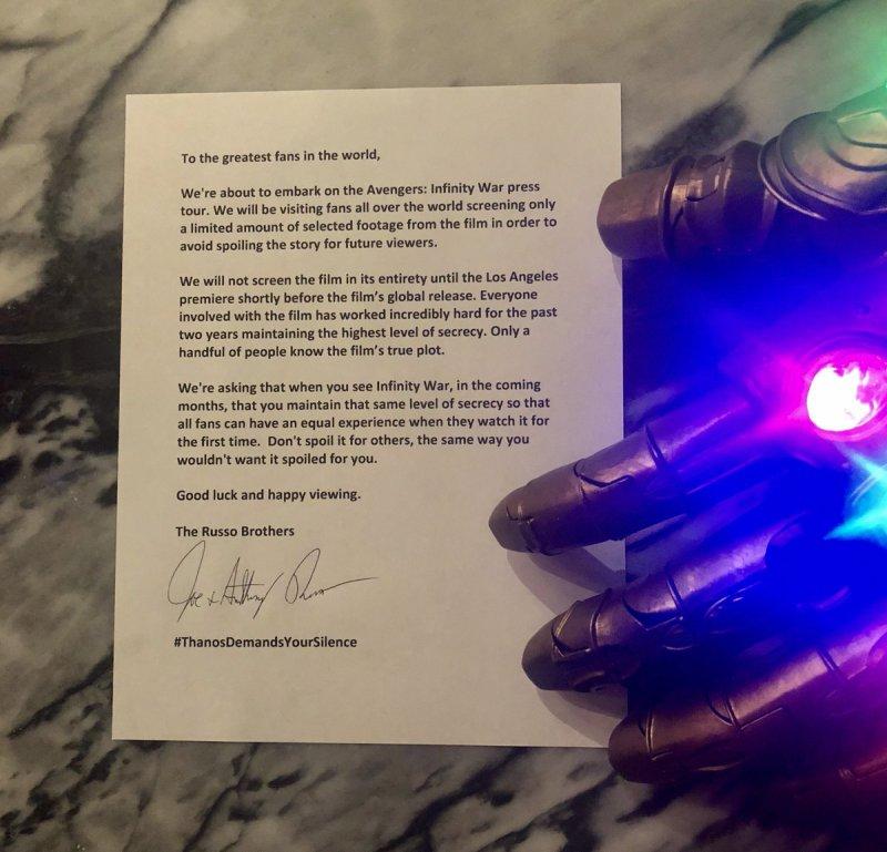 Thanos-Demands-Your-Silence