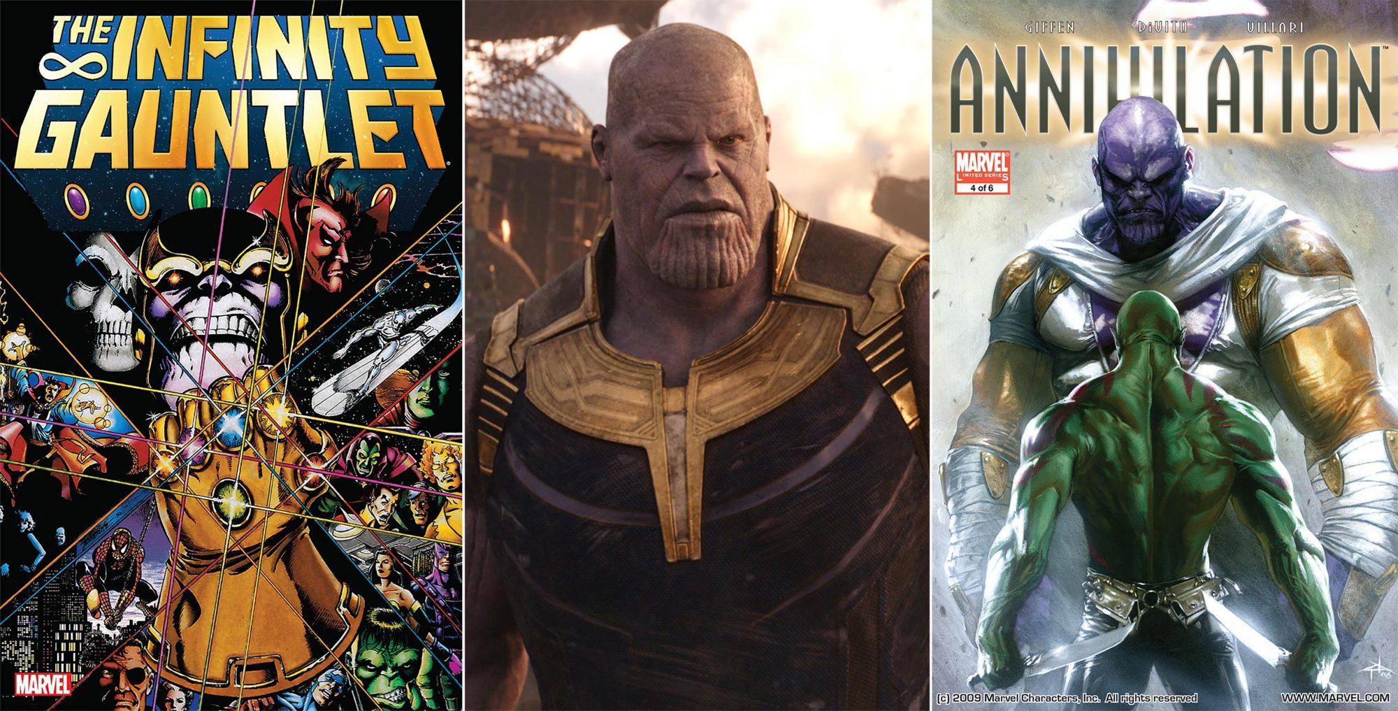 Thanos-tout