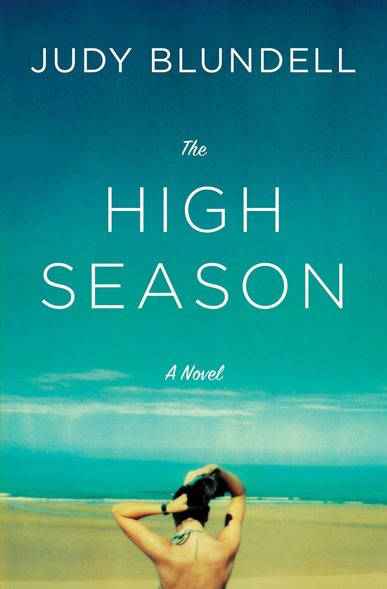 The-High-Season-1