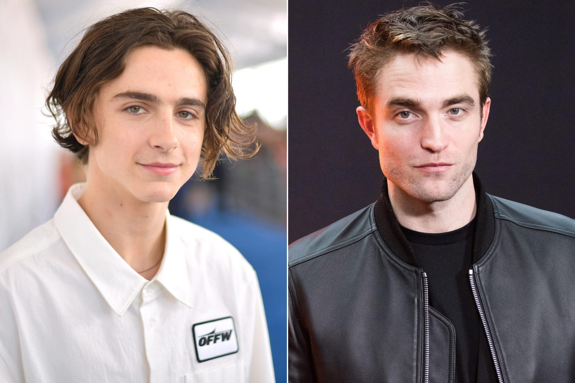 Timothee-Chalamet-Robert-Pattinson