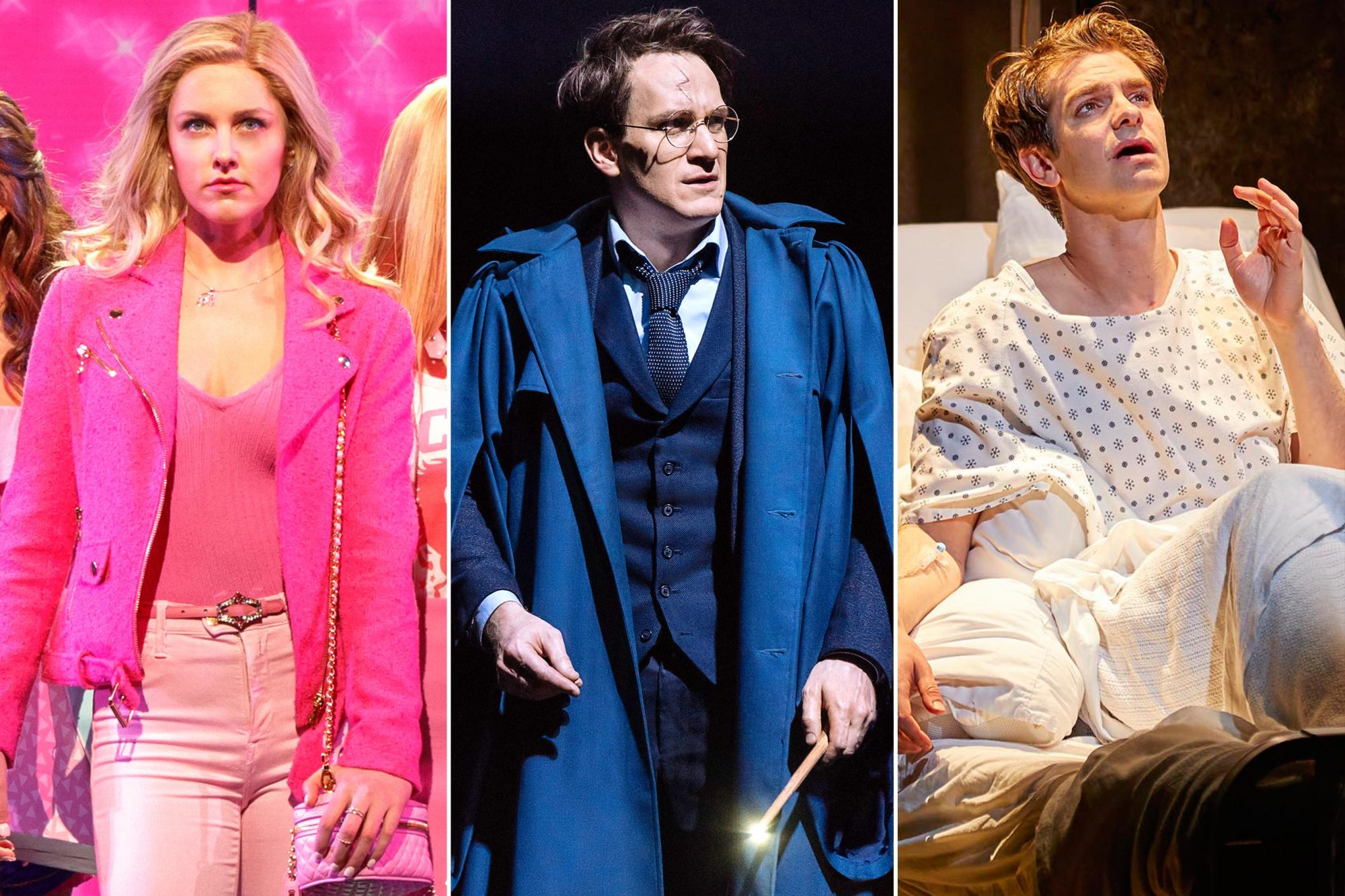 Tony-Nominations2