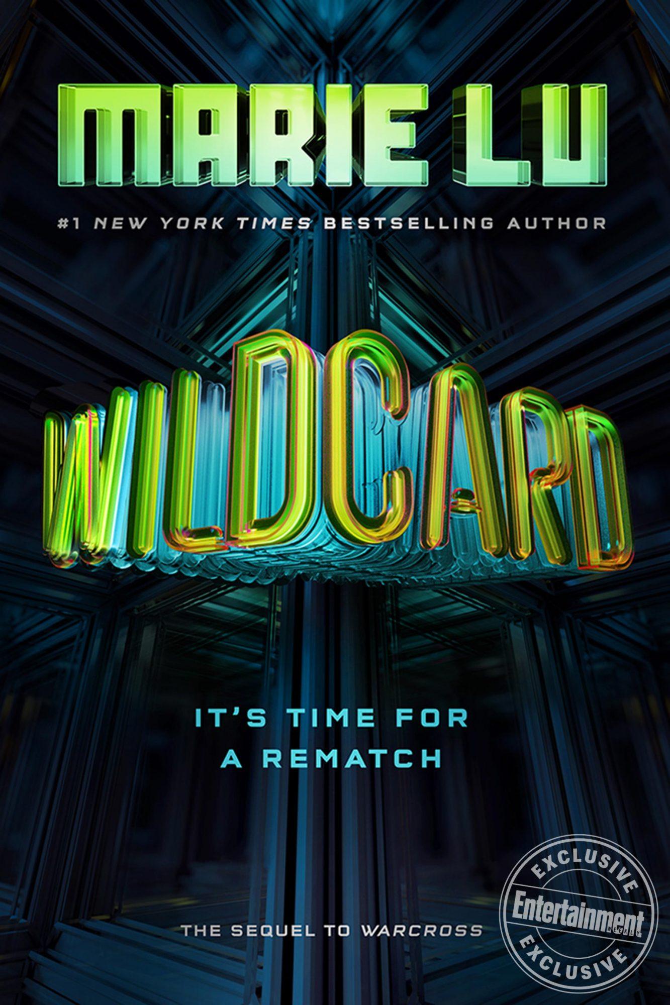 Wildcard_ONLINE-(1)