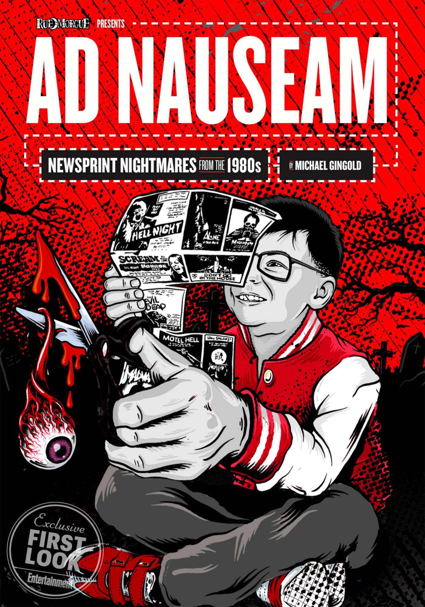ad-nauseum-1