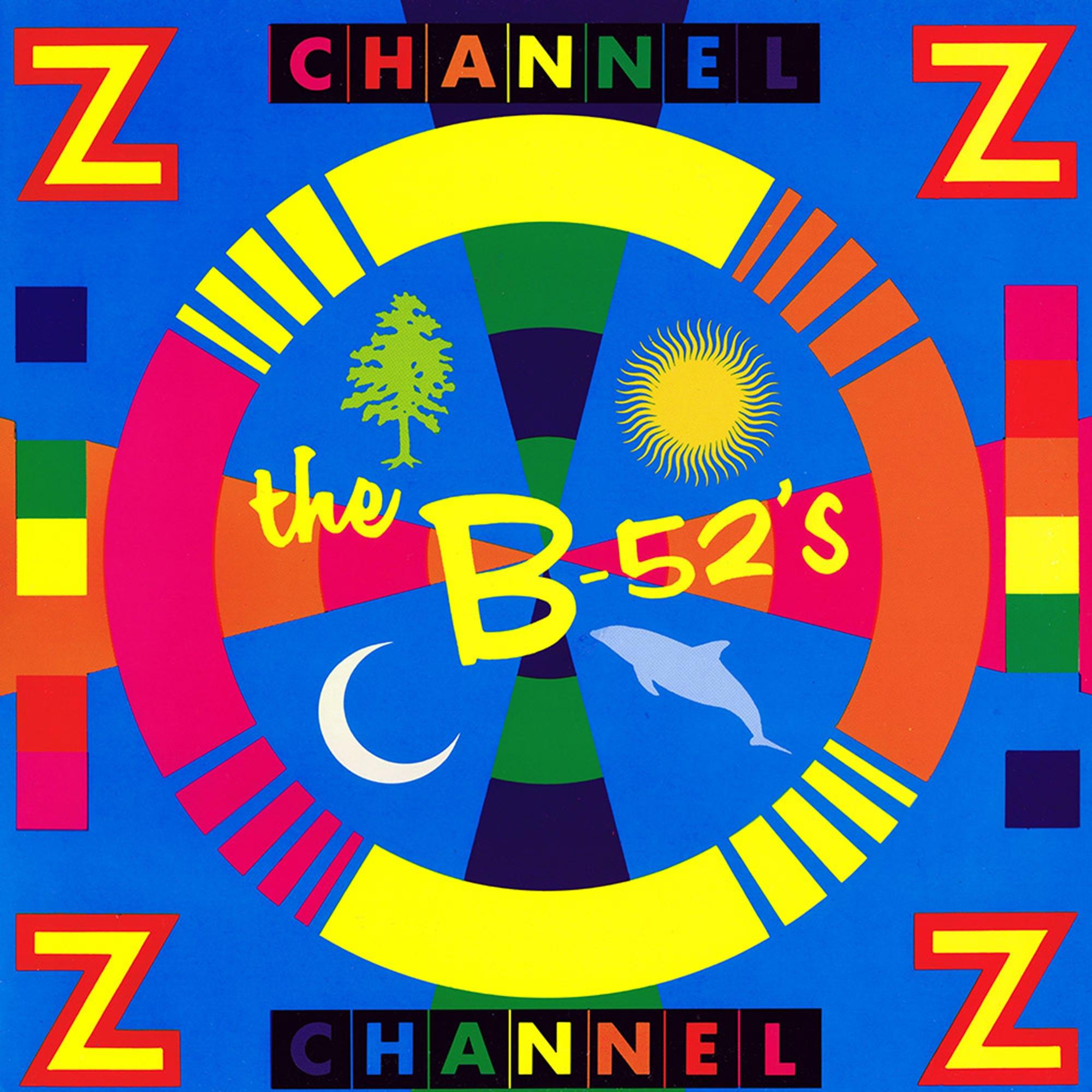 Channel-z