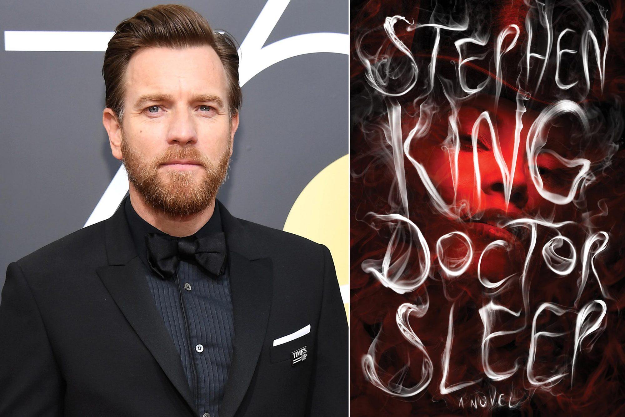 Ewan-McGregor-Doctor-Sleep