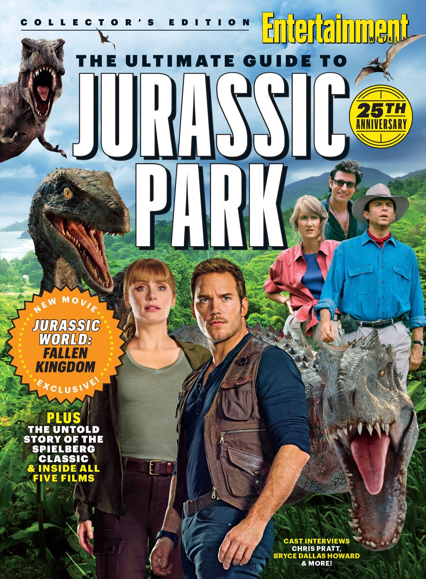 EWJurassicPark-cover-front (1)