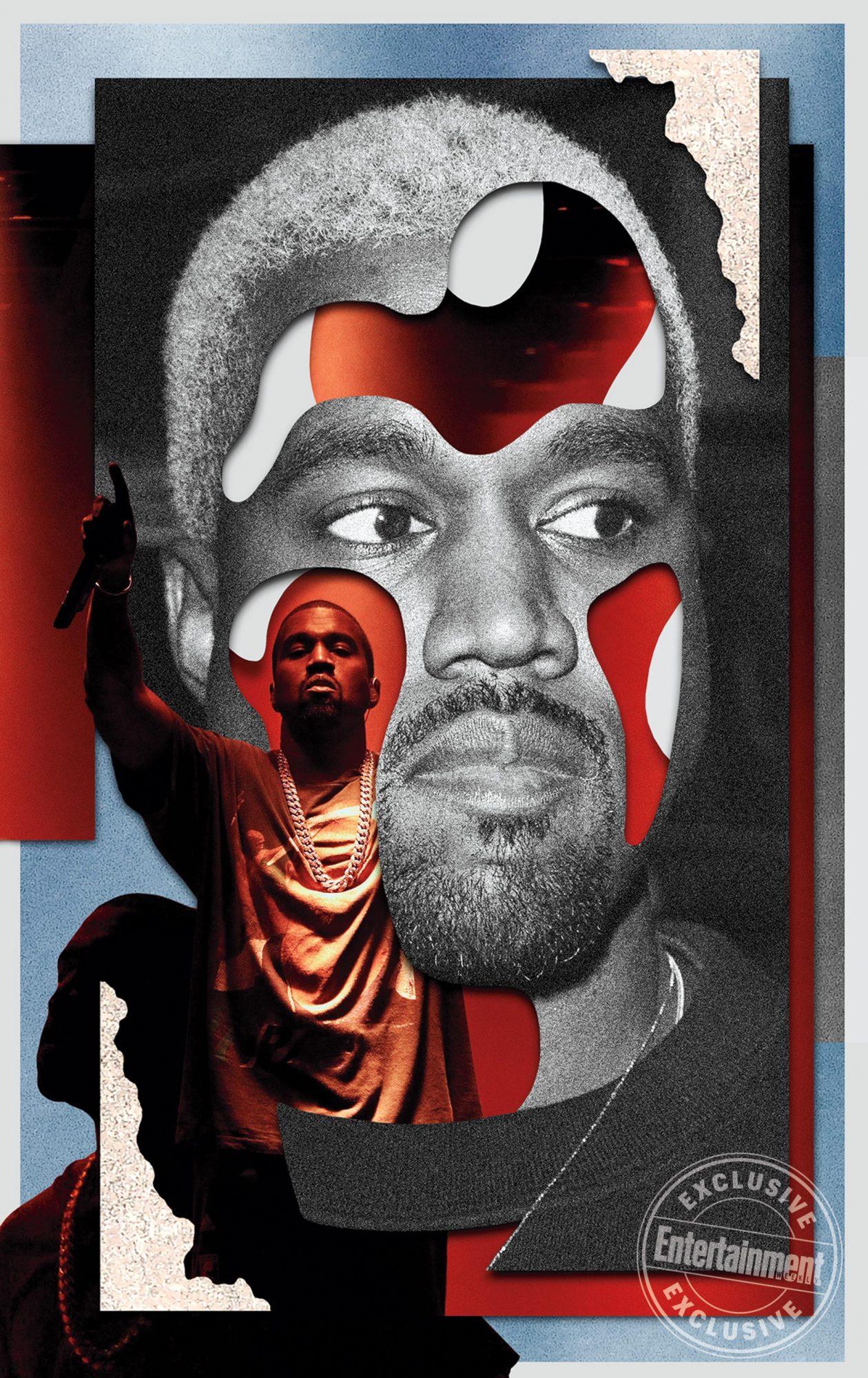 Final_Kanye