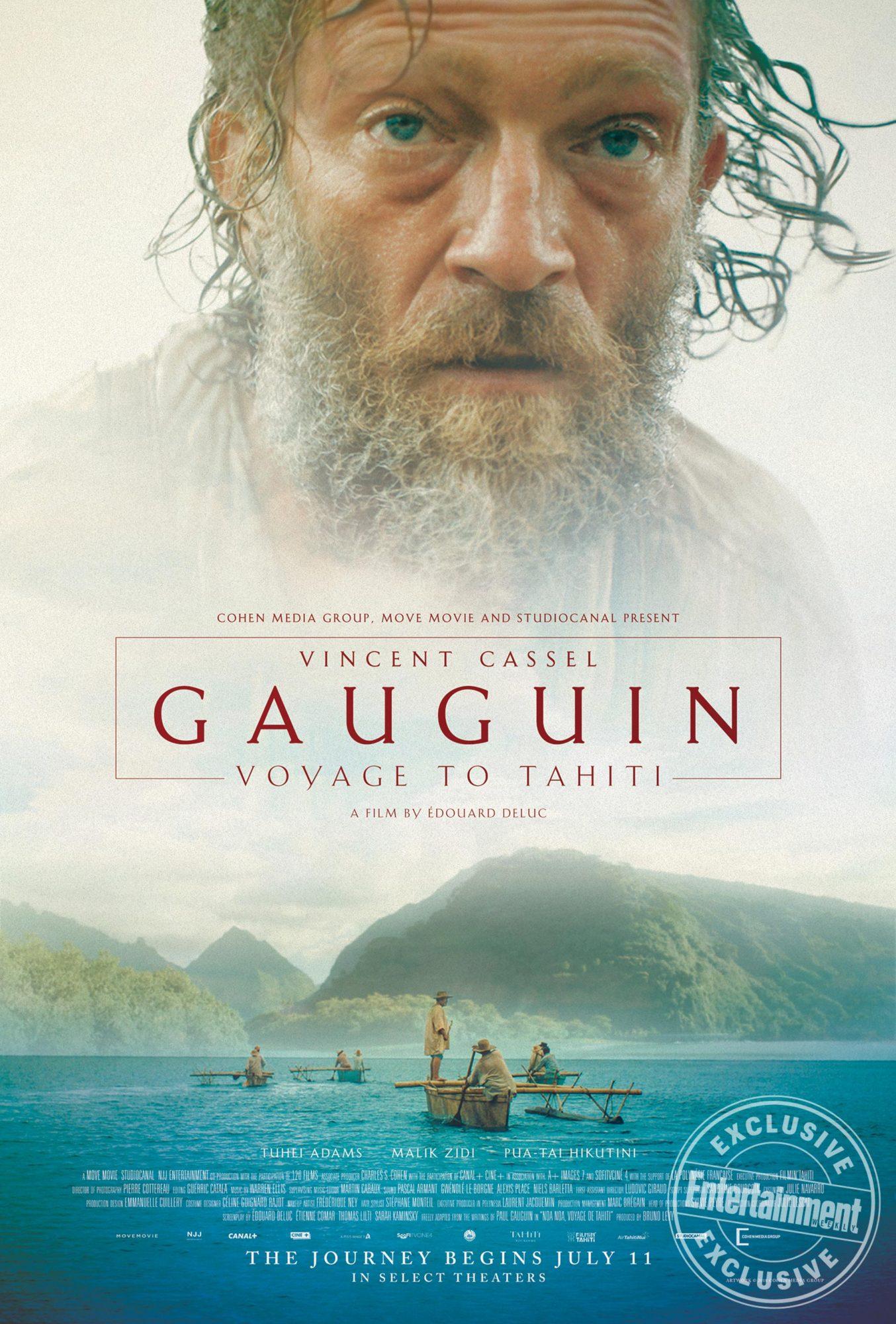 gauguin-poster
