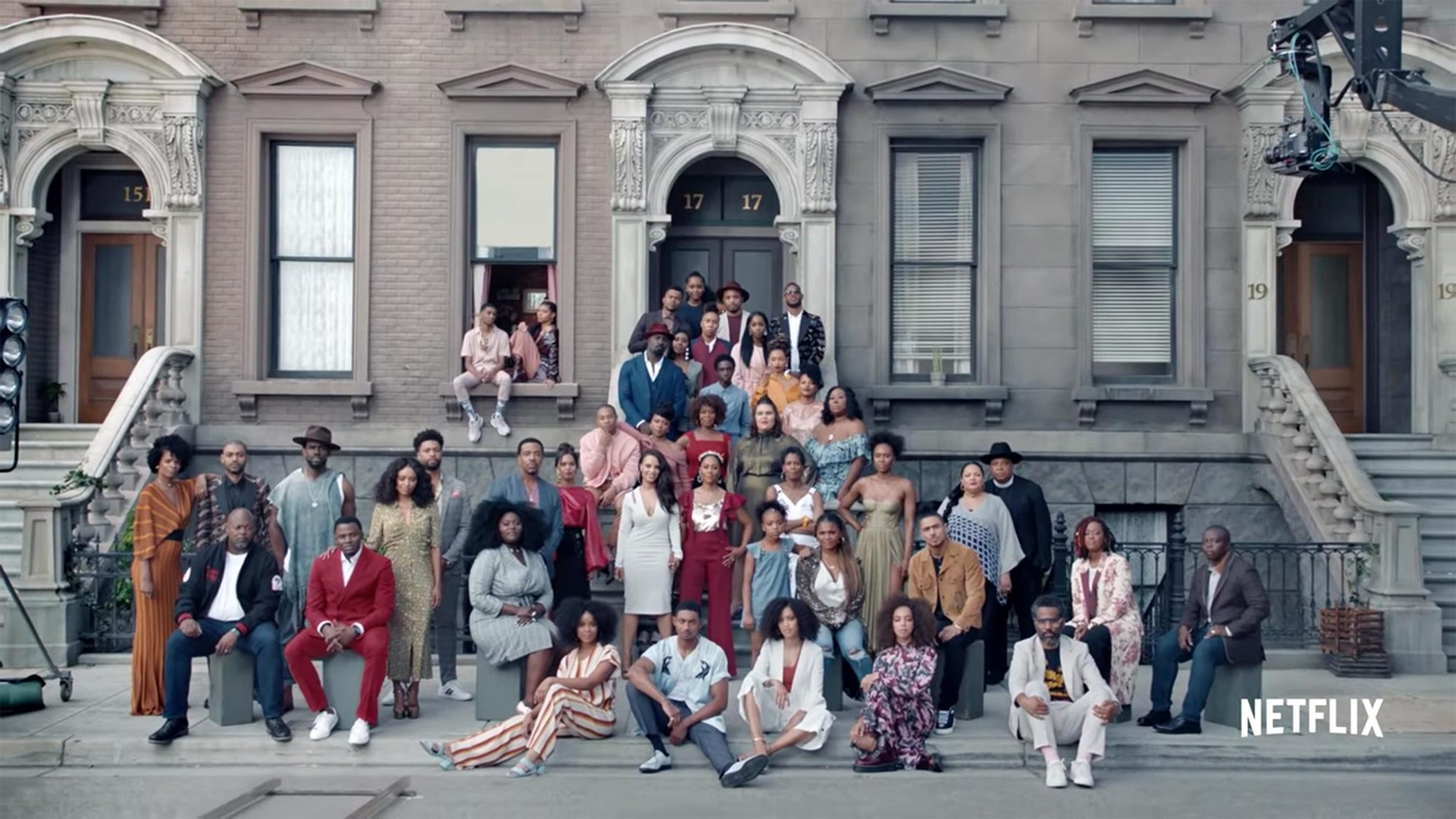 great-day-in-harlem-netflix