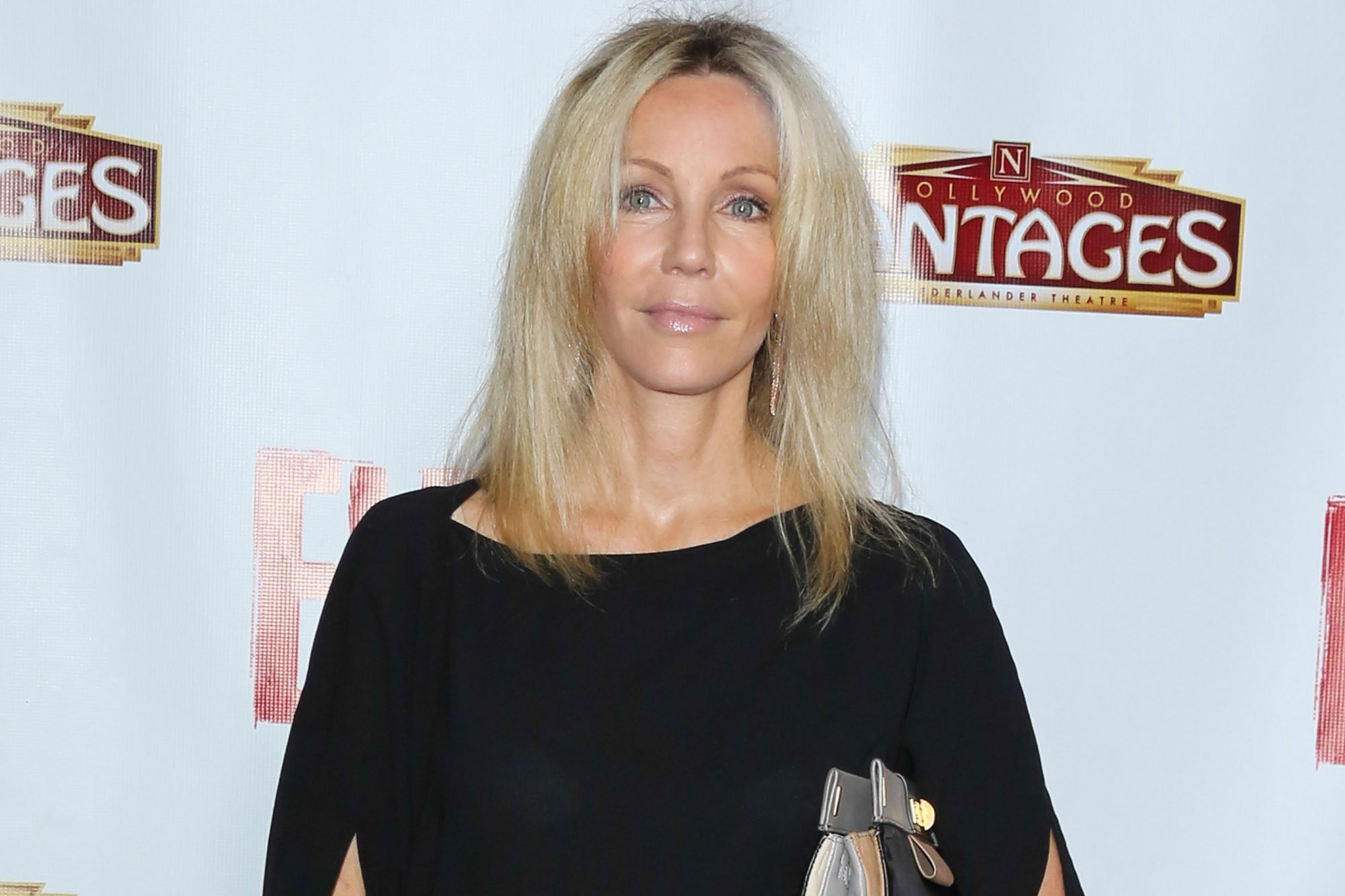 heather-locklear