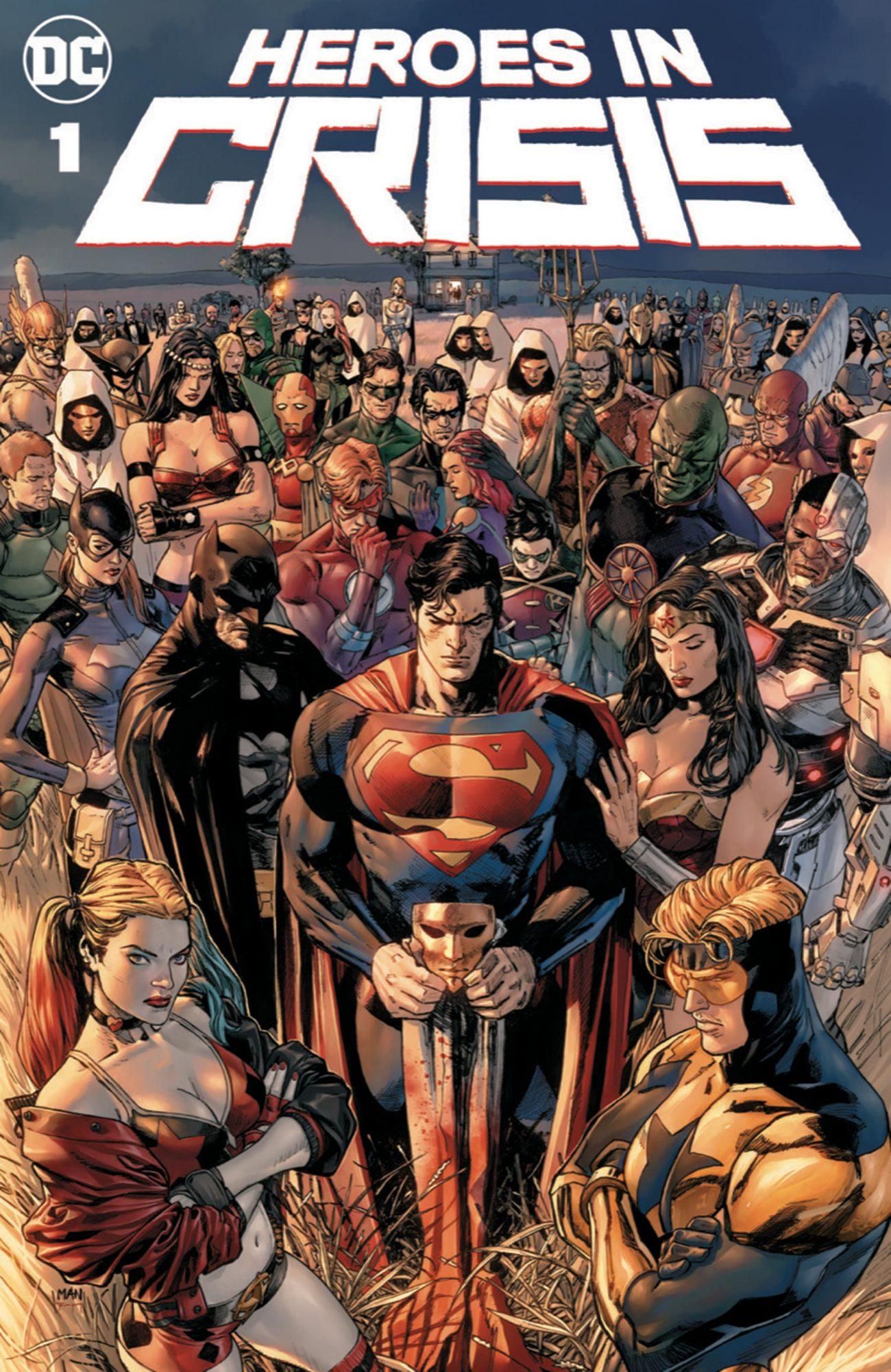 Heroes-In-Crisis-Cv1