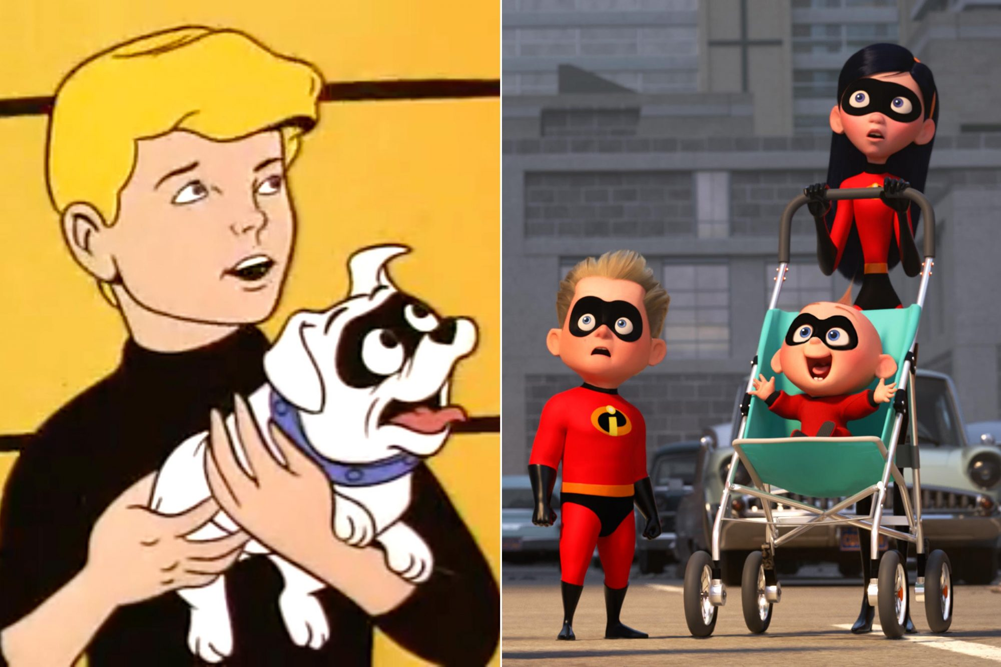 Johnny-Quest-Incredibles-2