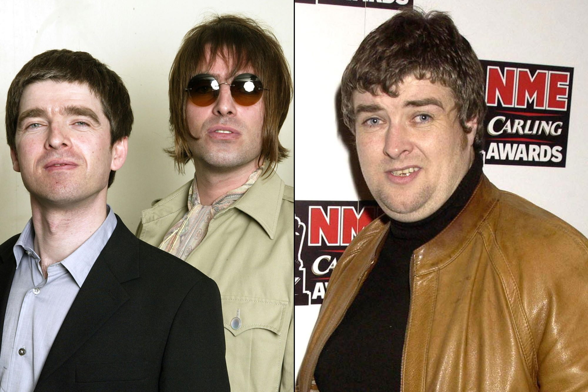 Liam,-Noel,-and-Paul-Gallagher