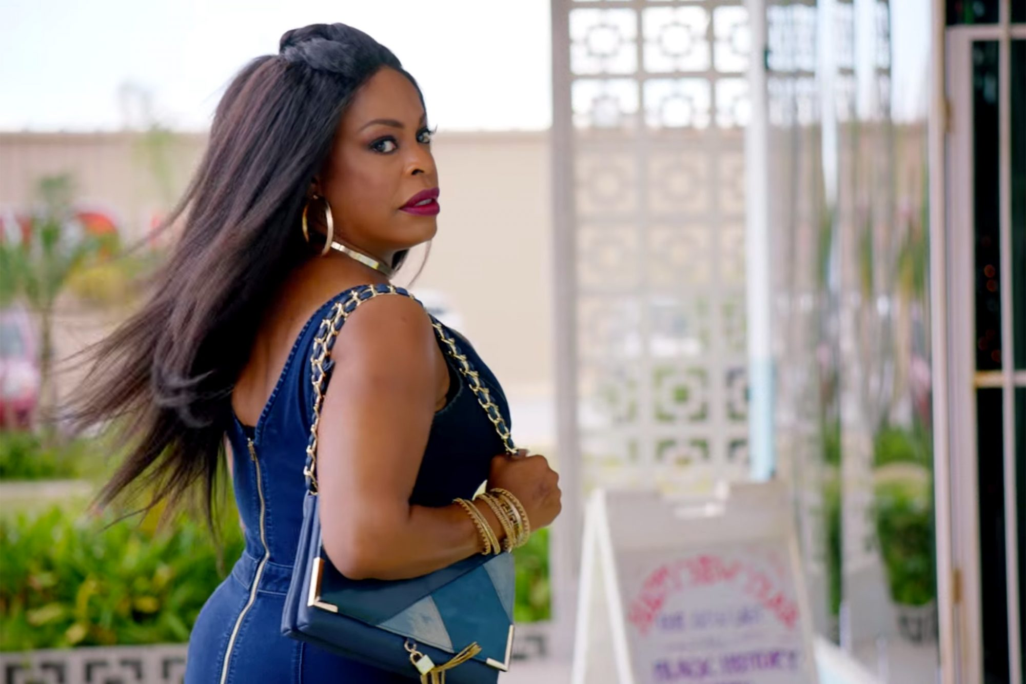 niecy-nash-in-claws