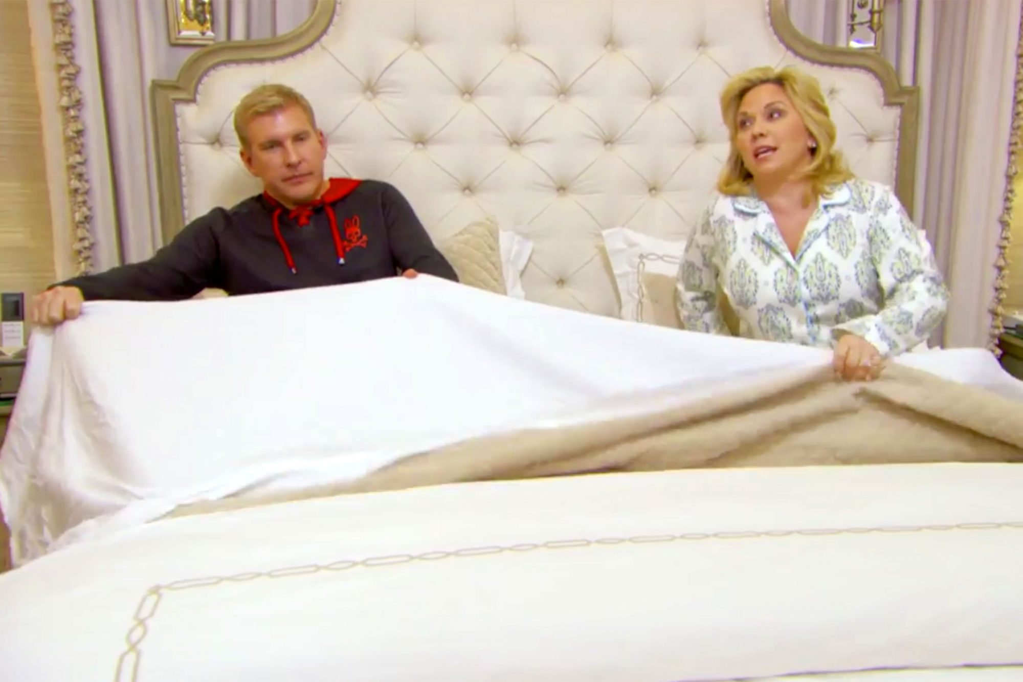 Screen Shot 2018-06-18 at 5.29.21 PM 1(2)Chrisley Knows Best