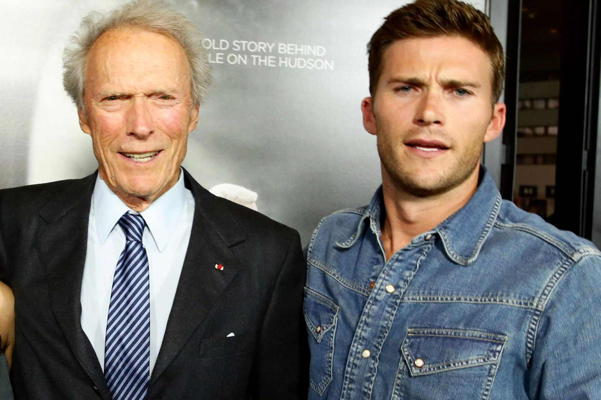 """Industry Screening of Warner Bros. Pictures and Village Roadshow Pictures """"Sully"""", Los Angeles, USA - 8 Sep 2016"""