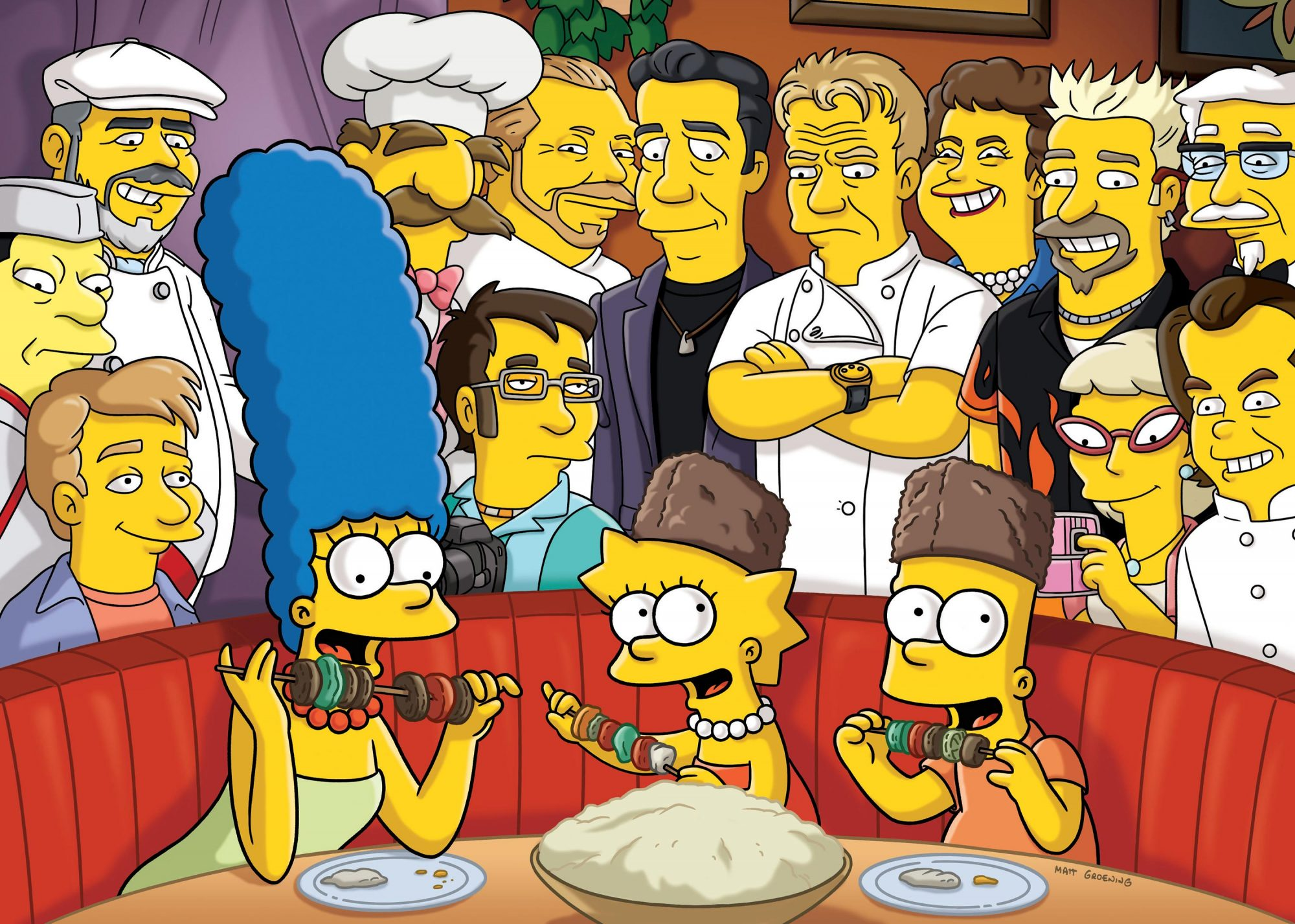 Simpsons_FoodWife_R1F_hires2