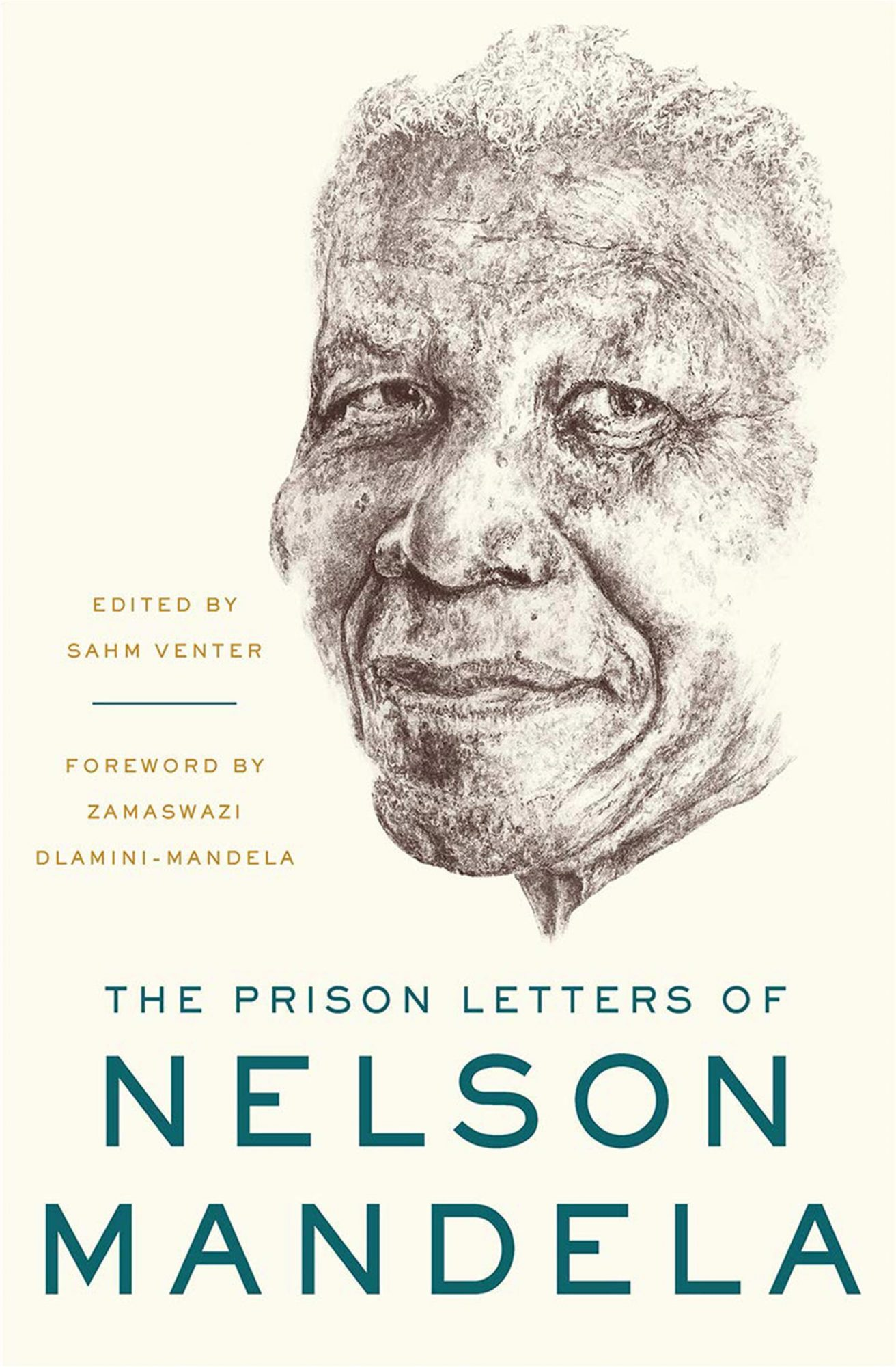The-Prison-Letters-of-Nelson-Mandela