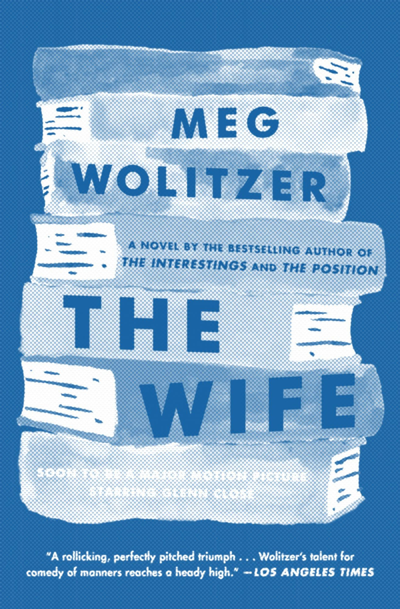 the-wife