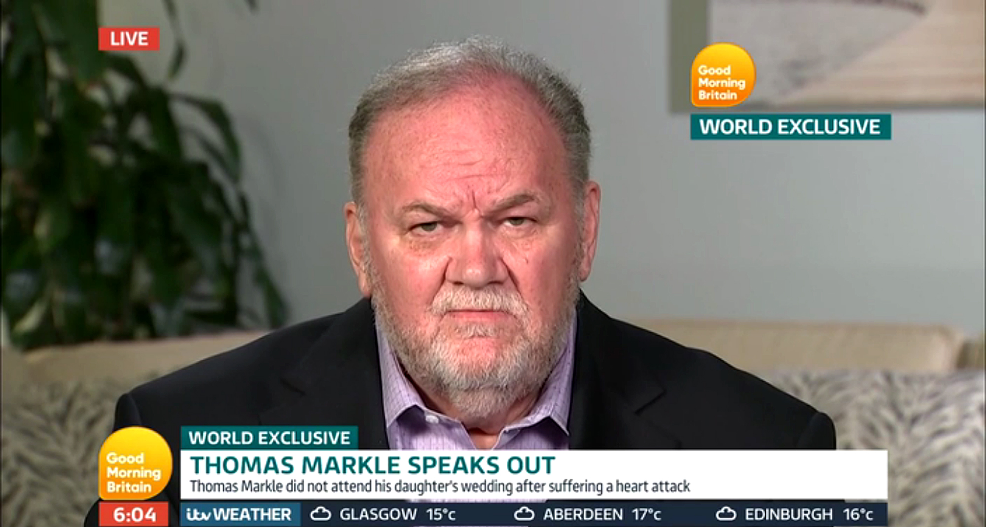 thomas-markle-1-2000