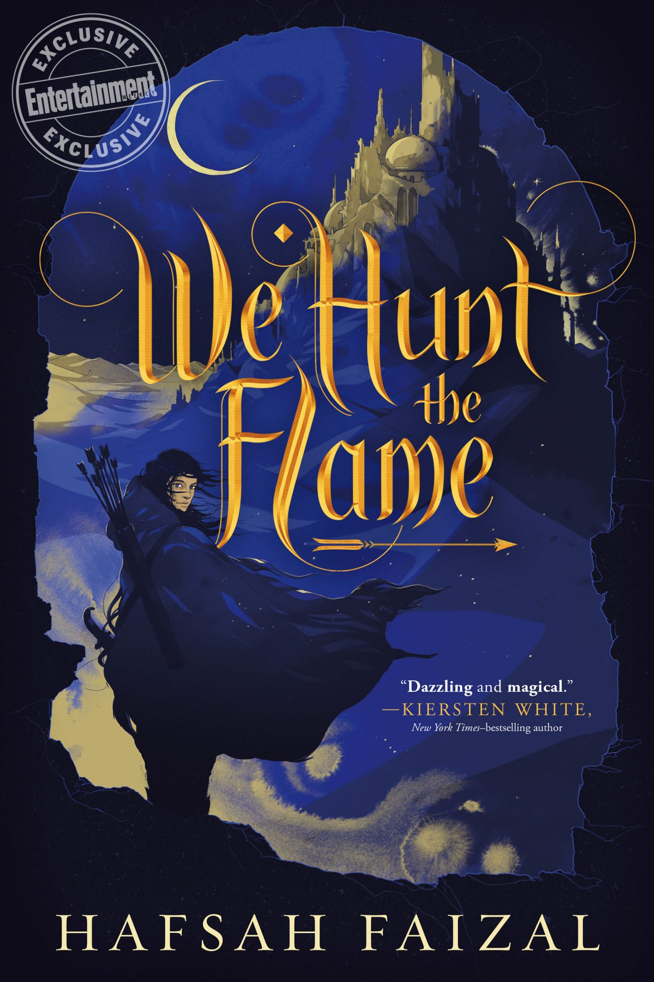 we-hunt-the-flame-