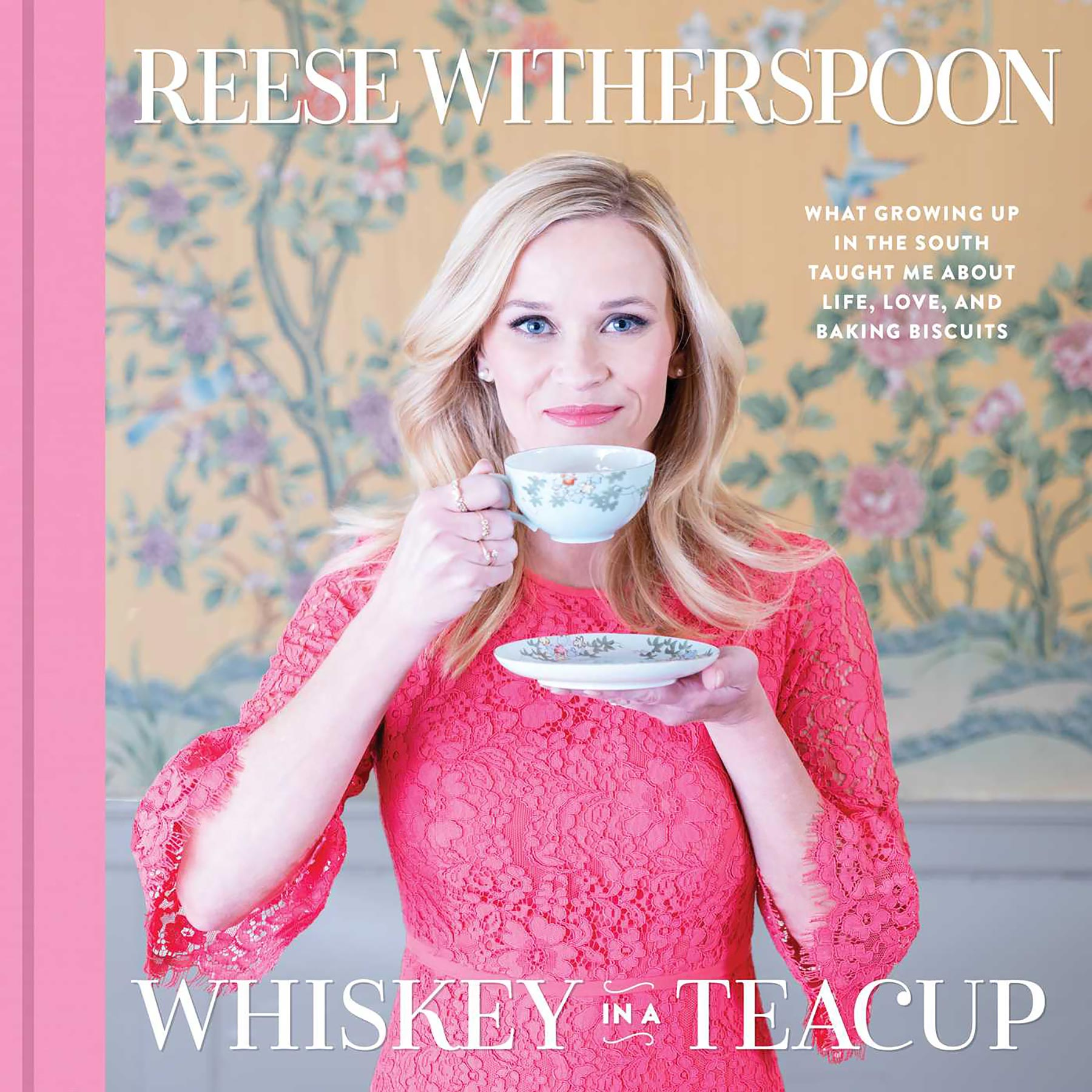 whiskey-in-a-teacup-9781471166228_hr