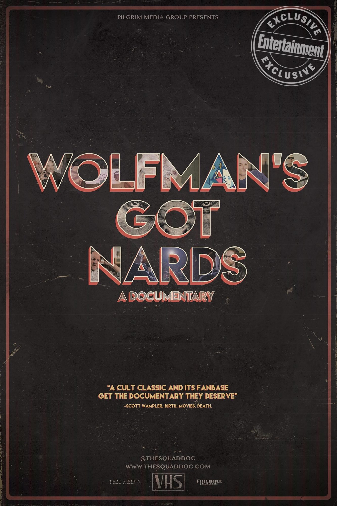 wolfman_poster