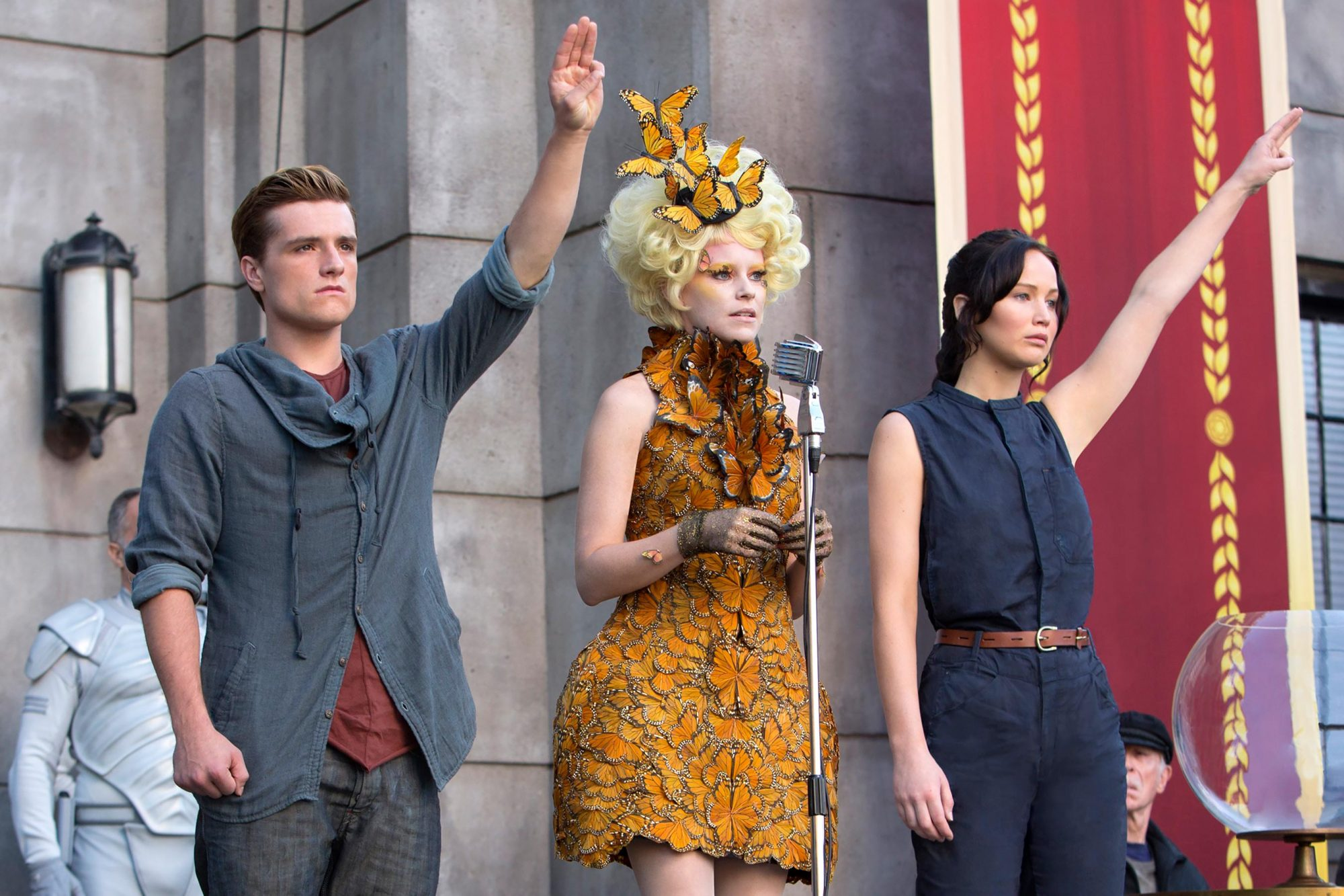 11_The-Hunger-Games-Catching-Fire