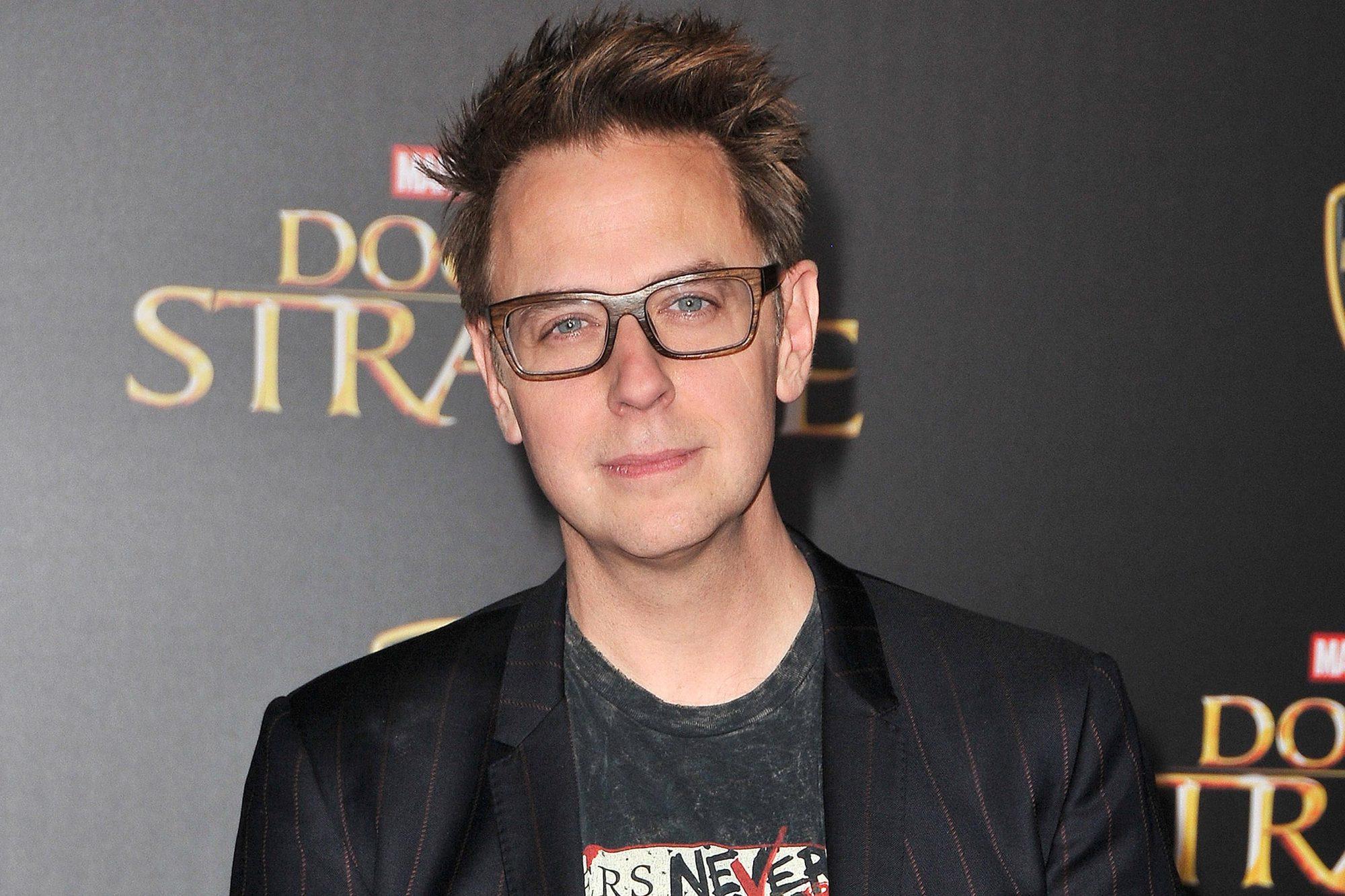 "CA: Marvel Studios' ""Doctor Strange"" Los Angeles Premiere - Arrivals"