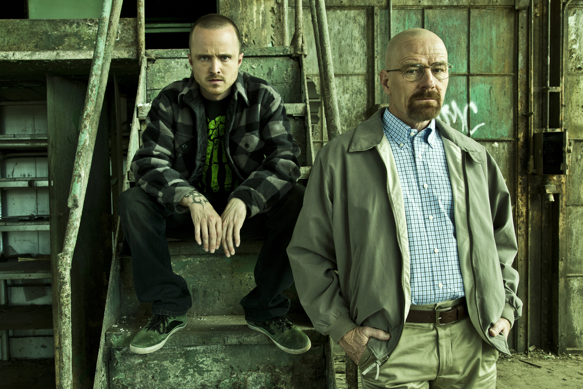 breaking-bad-3-2000