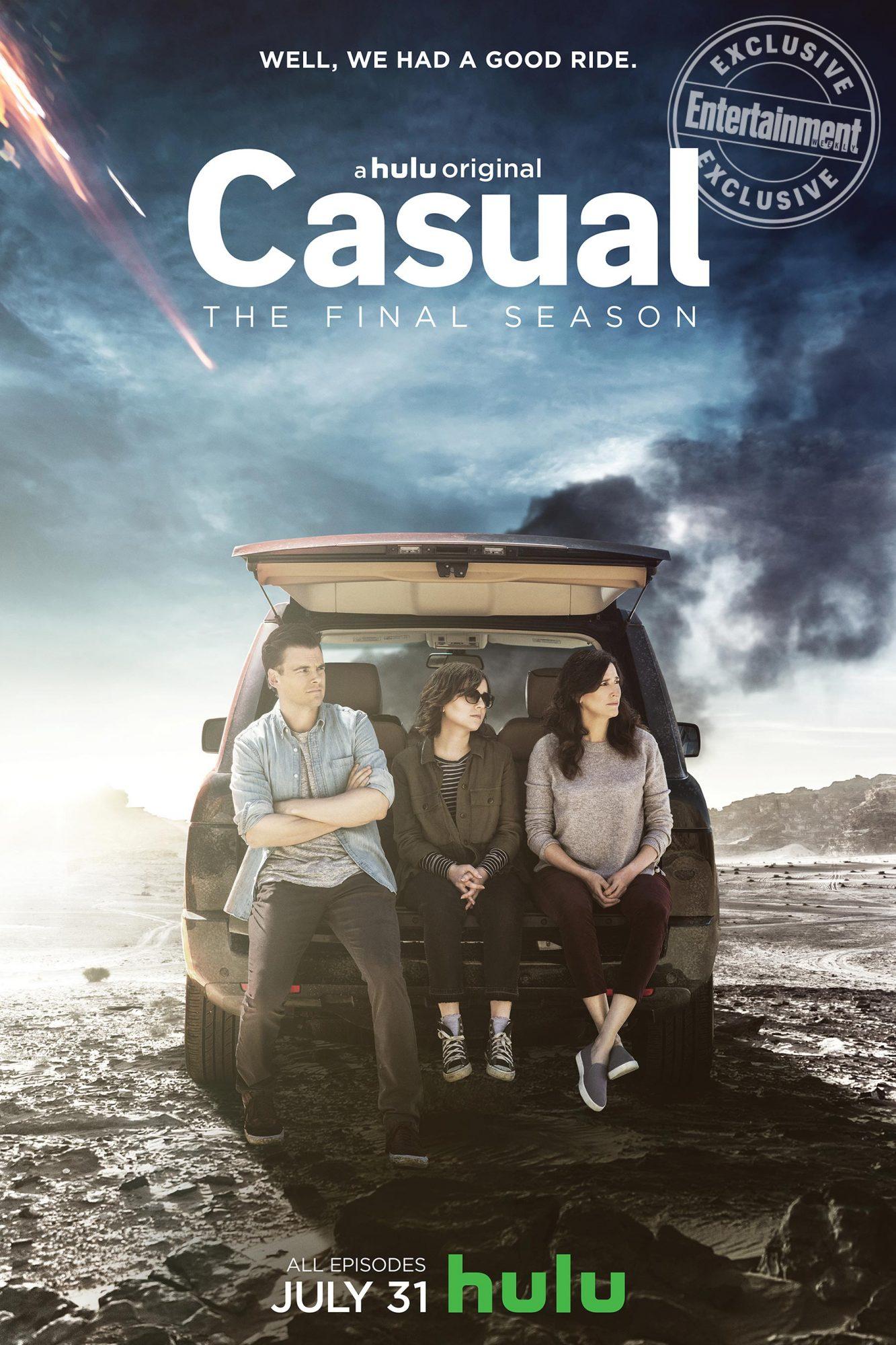 Casual-S4--Final-KA[1]-(1)