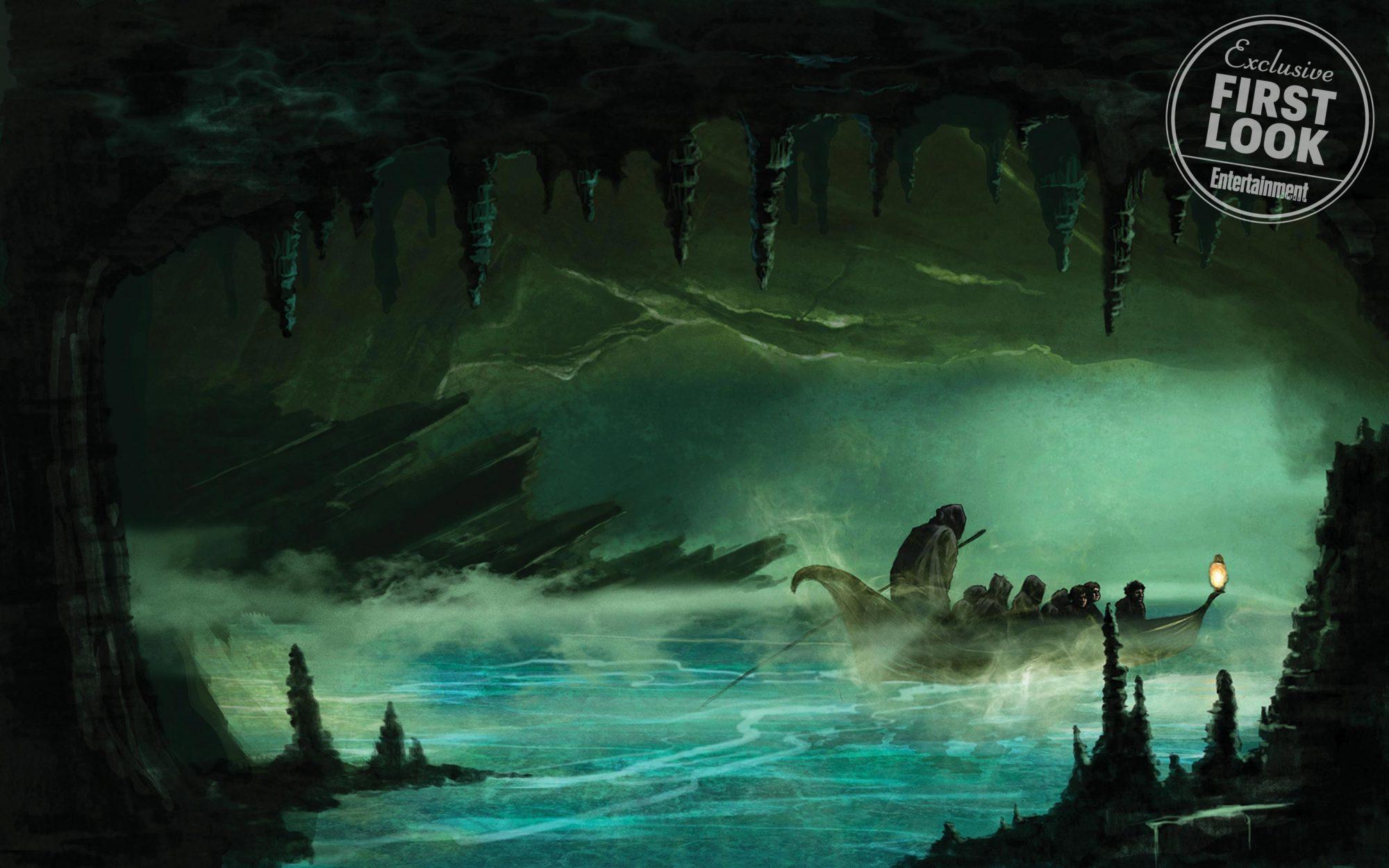 Charon-into-the-Underworld-(1)