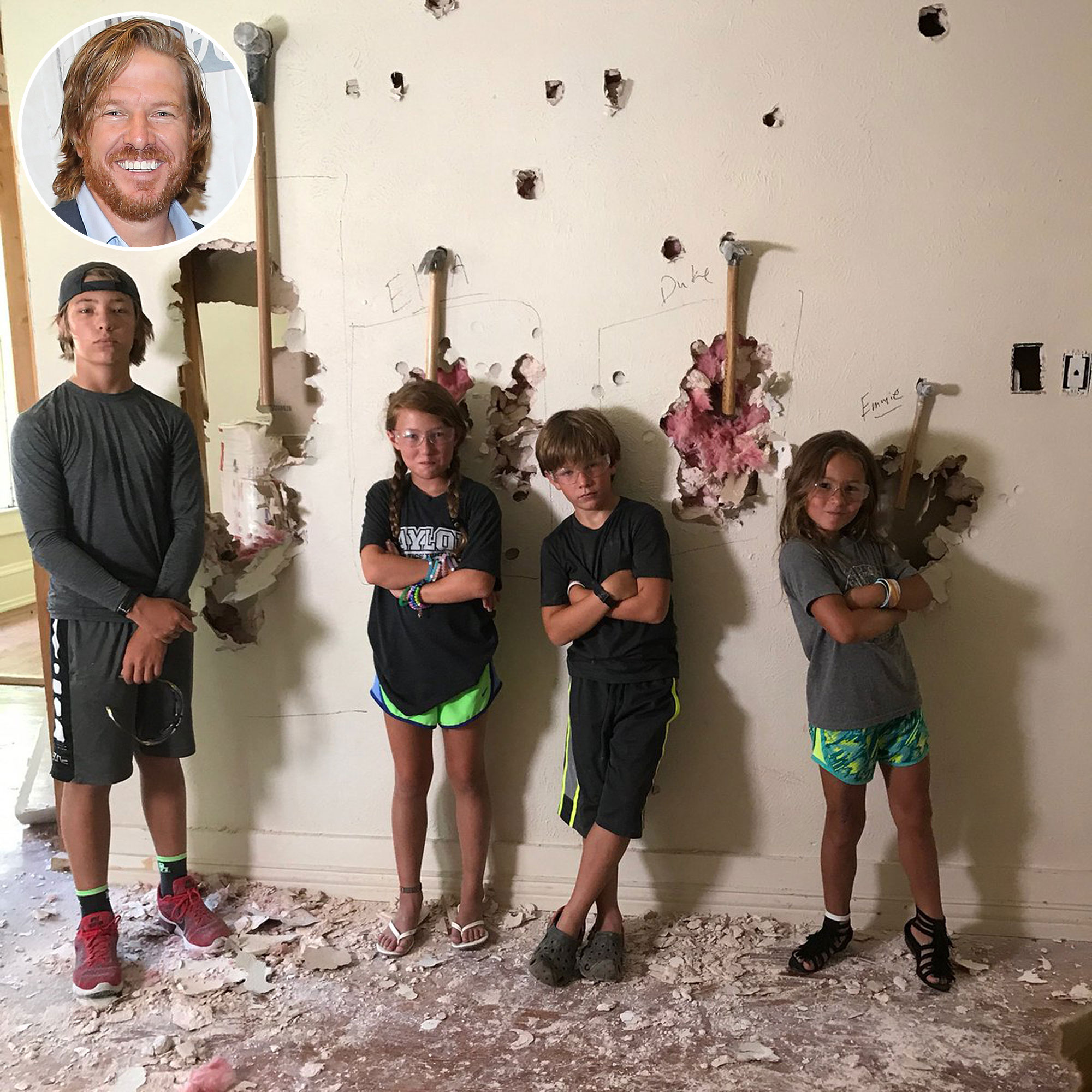 chip-gaines-kids.jpg