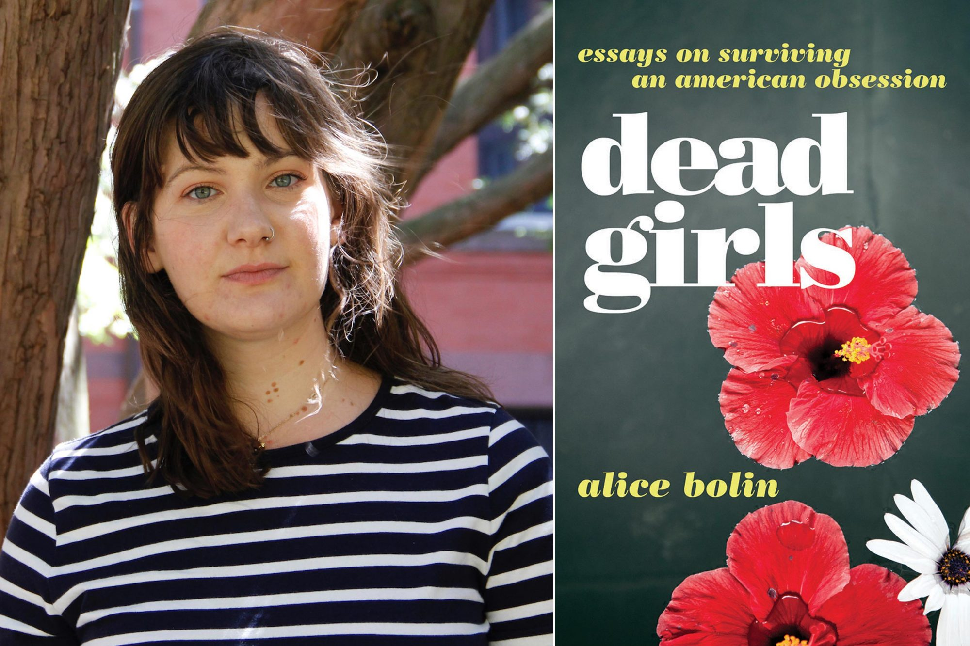deadgirls-alice-bolin