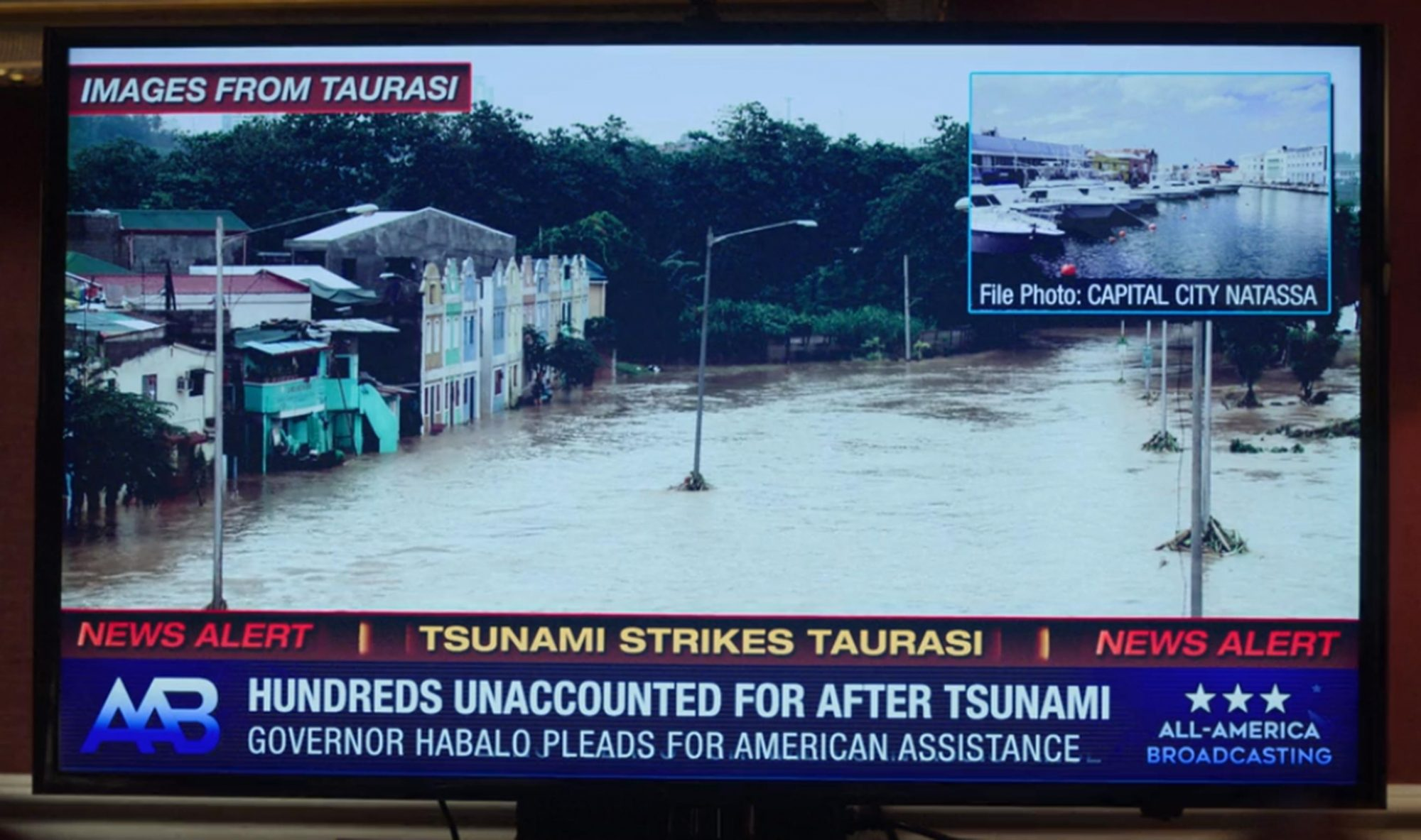 Designated-Survivor-Taurasi_Tsunami