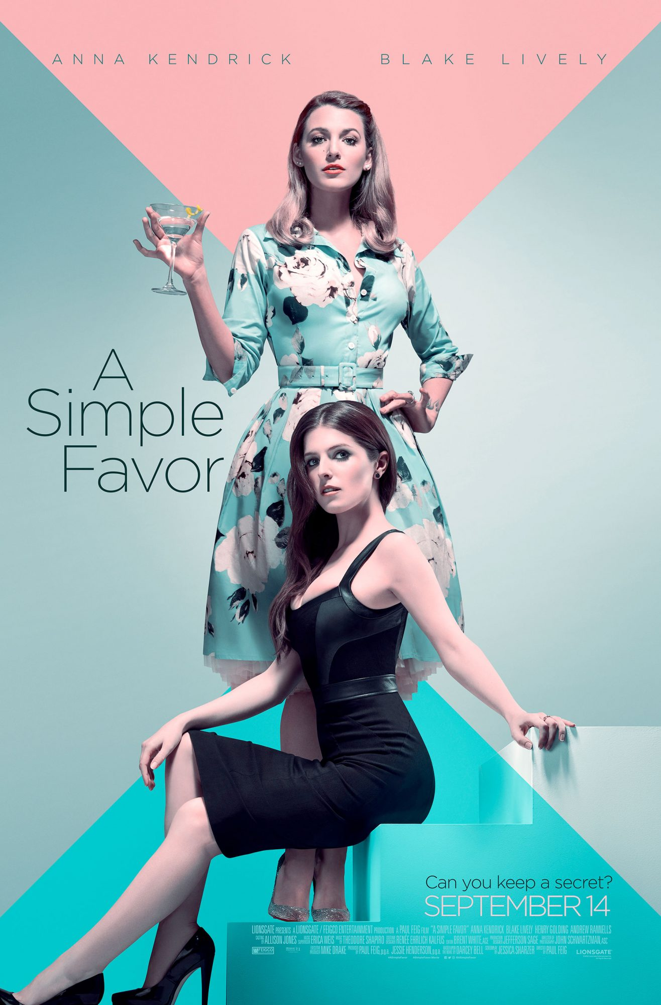 FIN05_ASimpleFavor_1Sht_Payoff_25x38