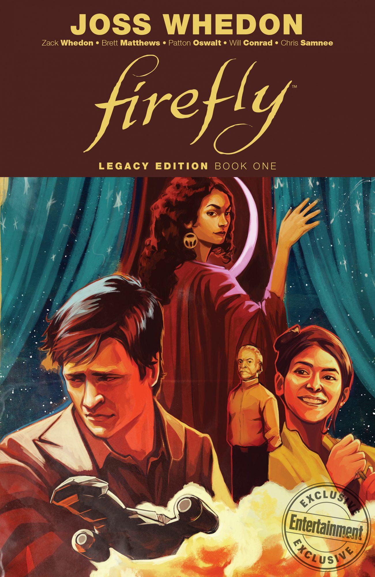 Firefly_Legacy_v1_SC_SIMON